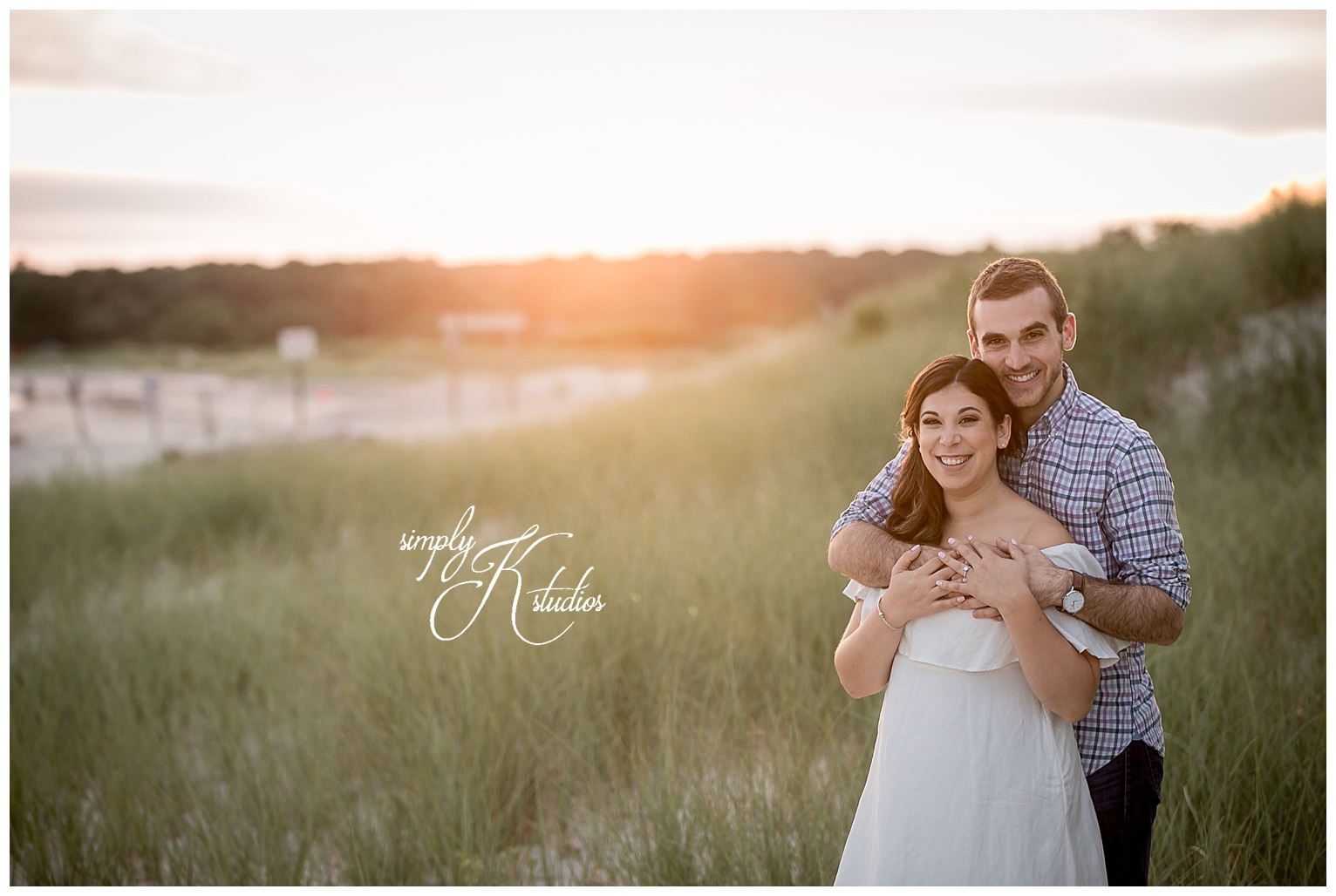 Wedding Photographers in Guilford CT.jpg
