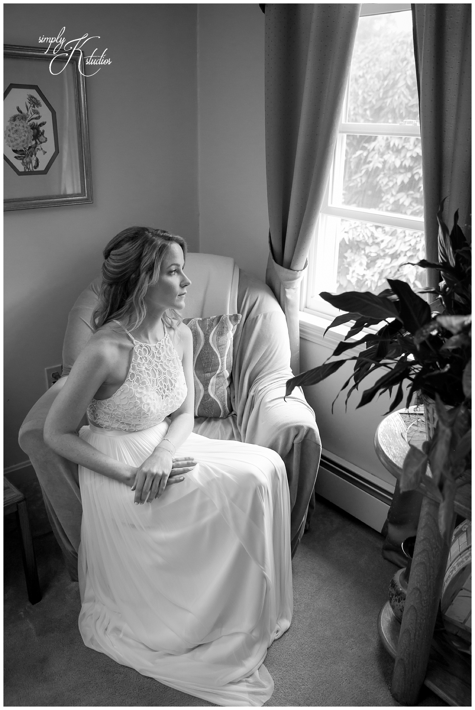 BHLDN Chestnut Hill.jpg