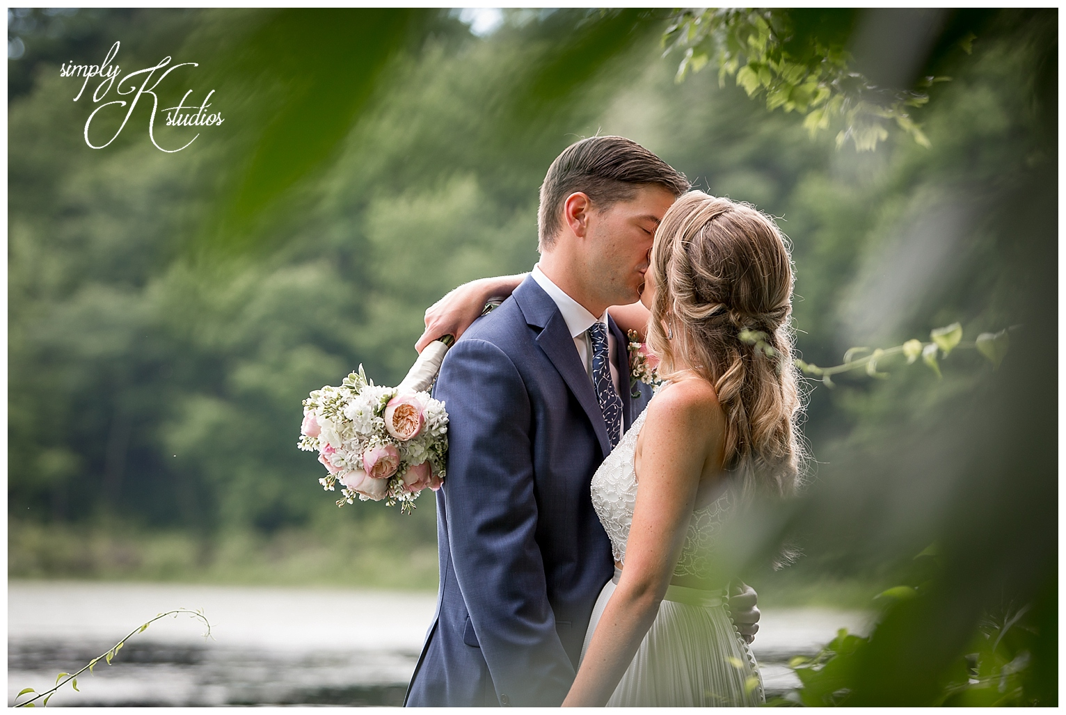 Wedding Photographers at Butternut Golf Club.jpg