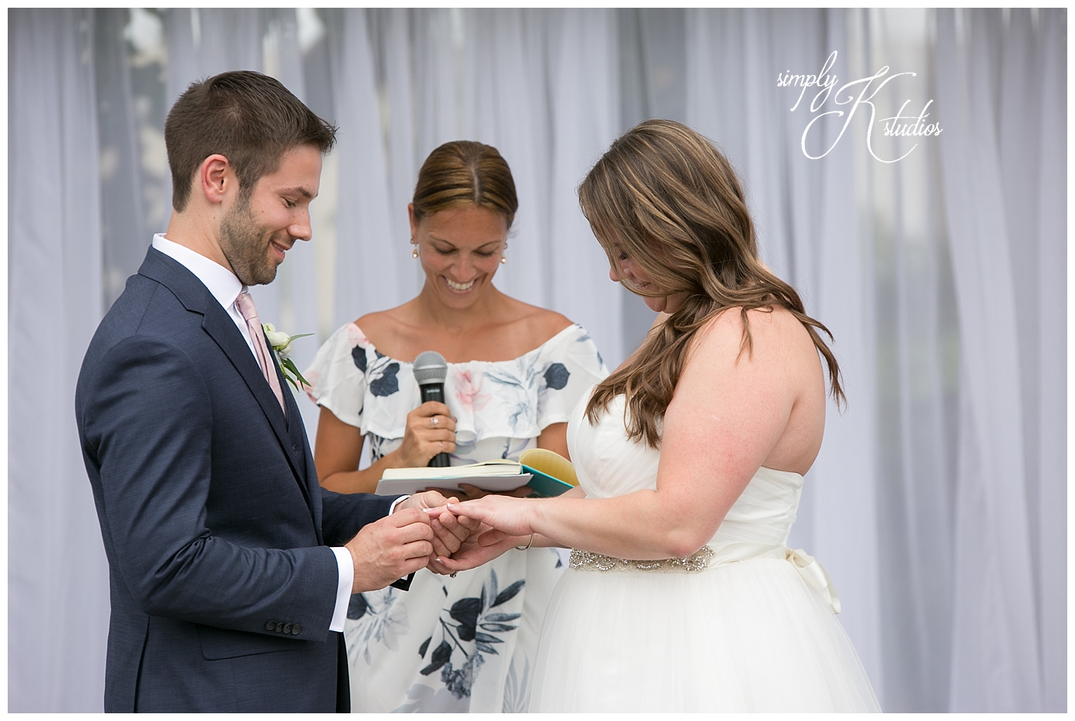 Best Wedding Photographers in New England.jpg