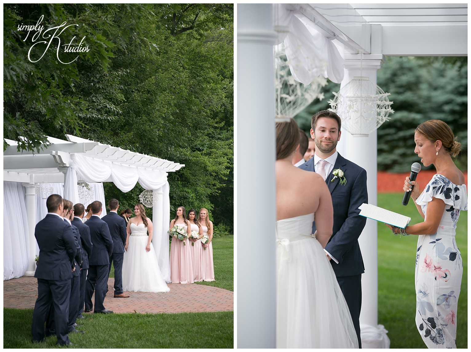 Connecticut Wedding Ceremony Locations.jpg