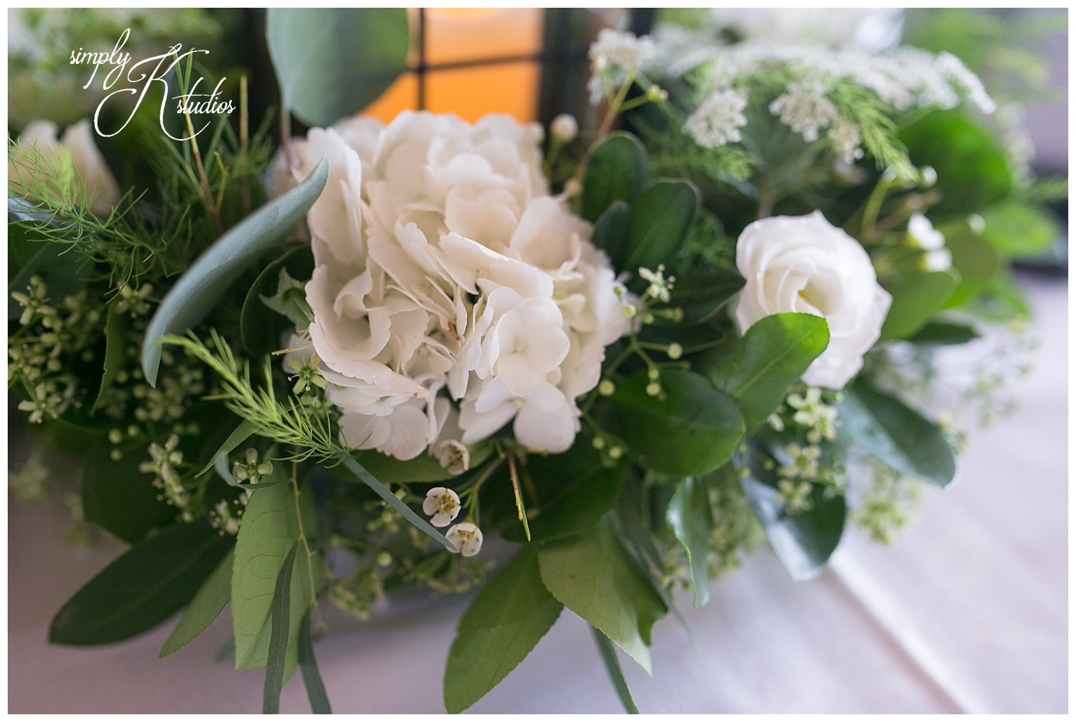 Flowers by Just For You Floral Design.jpg
