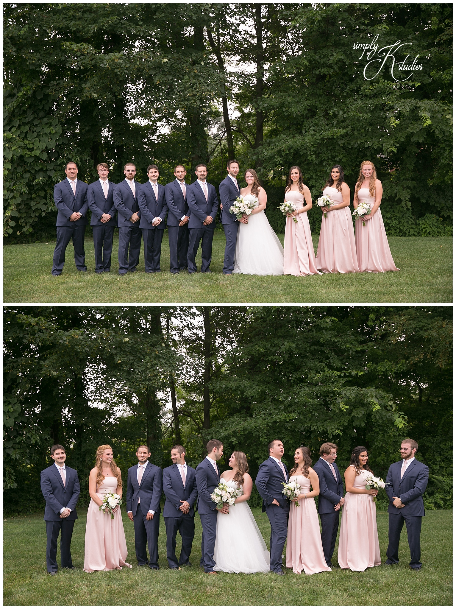 Navy and Blush Outdoor Weddings.jpg