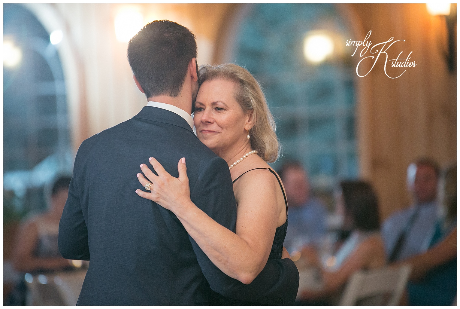 Silverthorne Wedding Photographers CO.jpg
