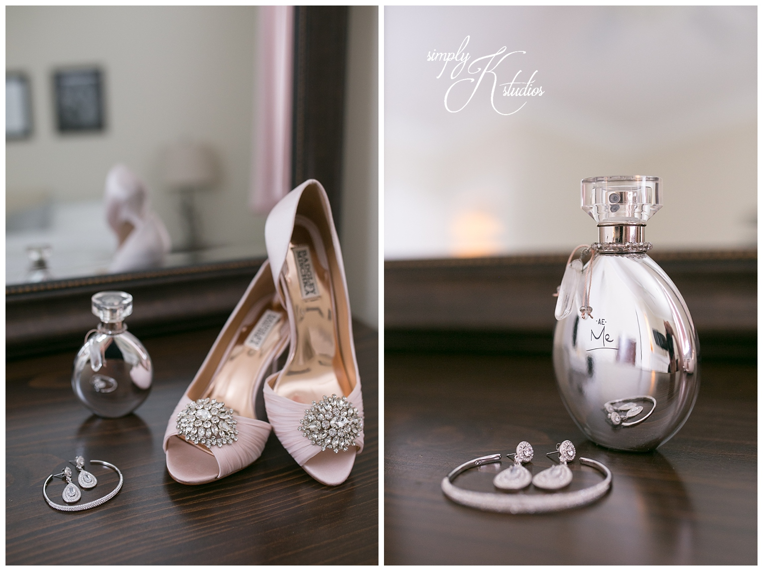 Simply K Studios Wedding Photographer.jpg