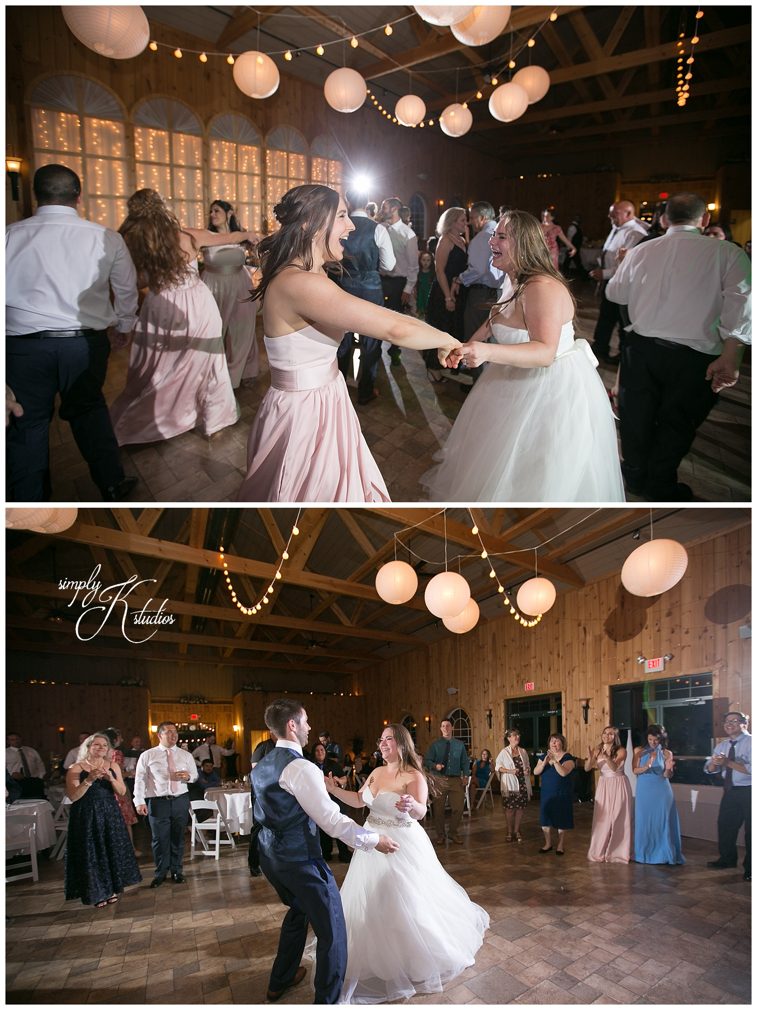 Wedding DJ Rudy C Productions.jpg