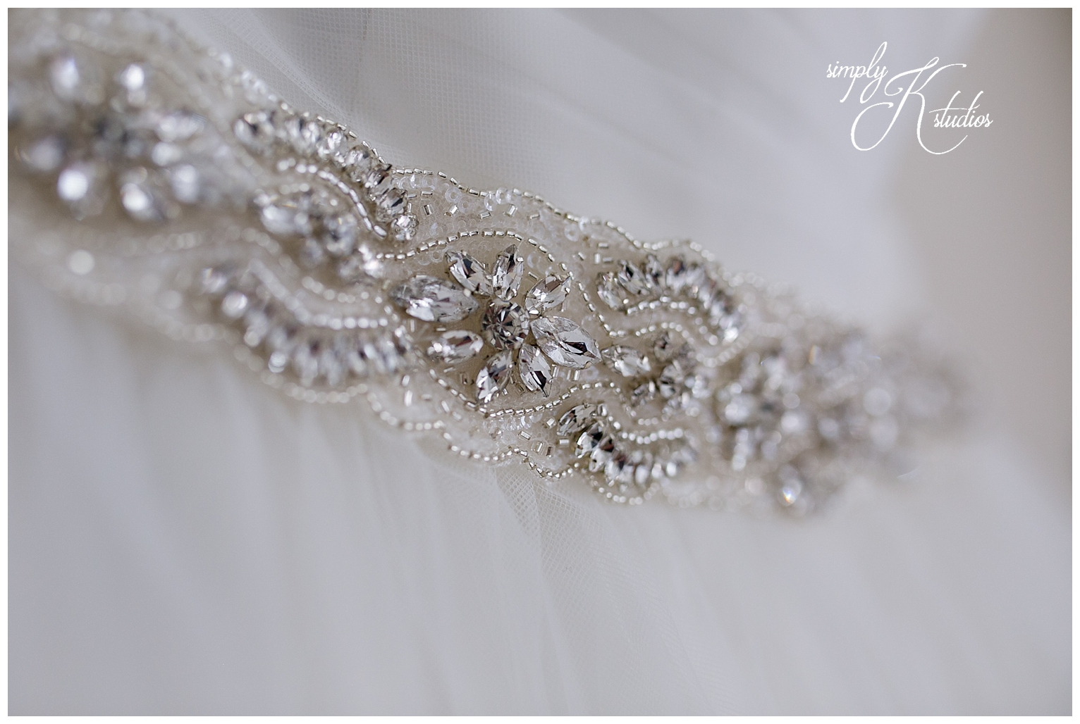 Wedding Dress Details.jpg
