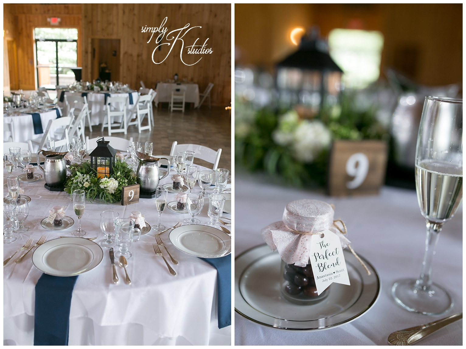 Wedding Venues for a Rustic Wedding in CT.jpg