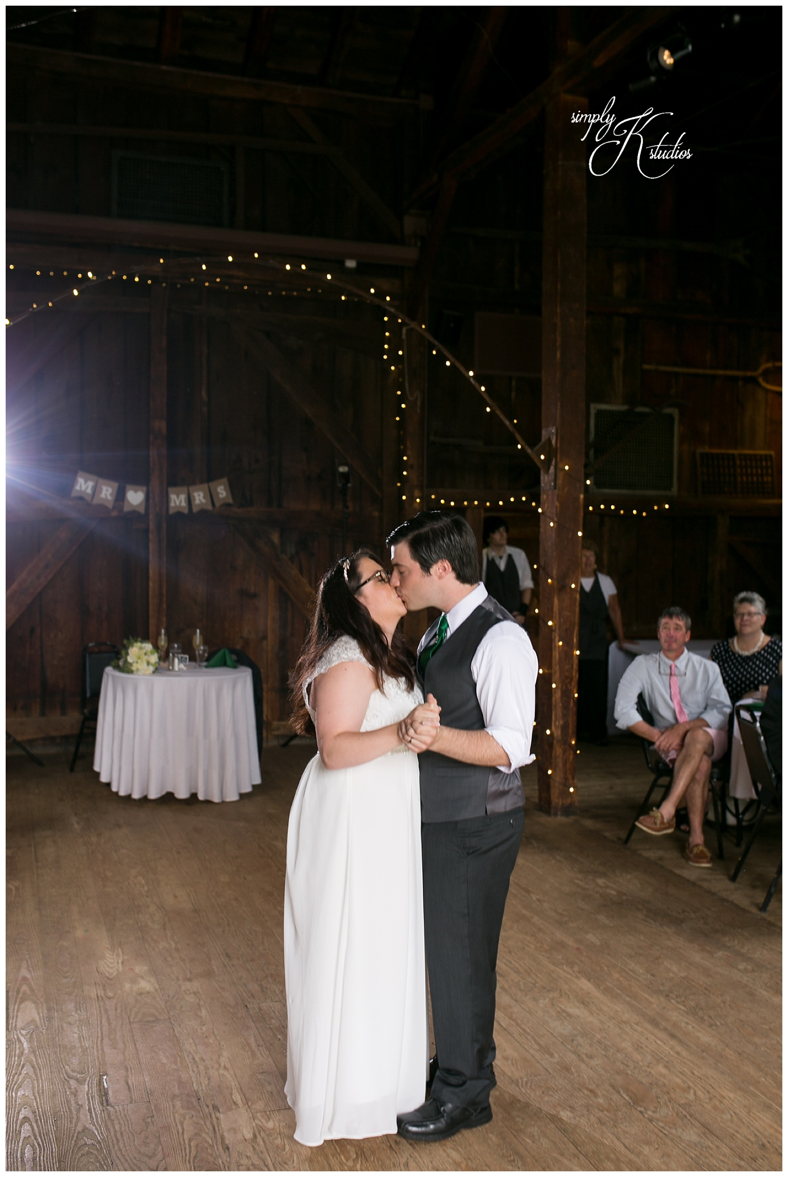 Barn Wedding Venues in Connecticut.jpg
