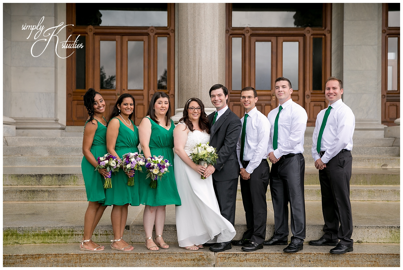Bridal Party Photos.jpg