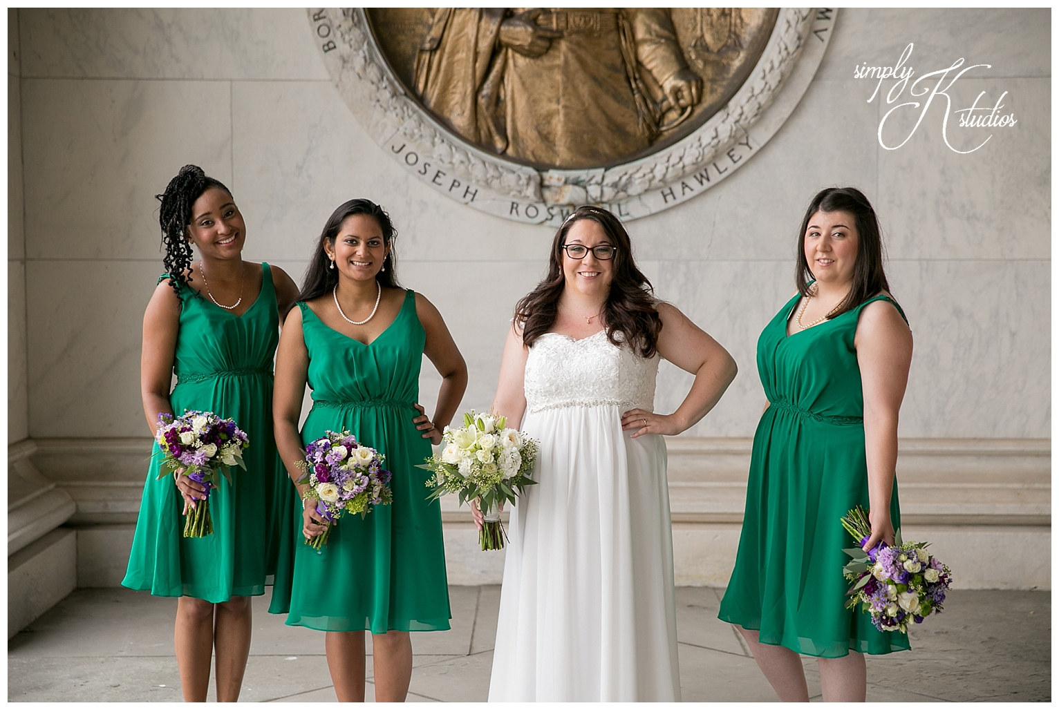 Green Bridesmaid Dresses.jpg