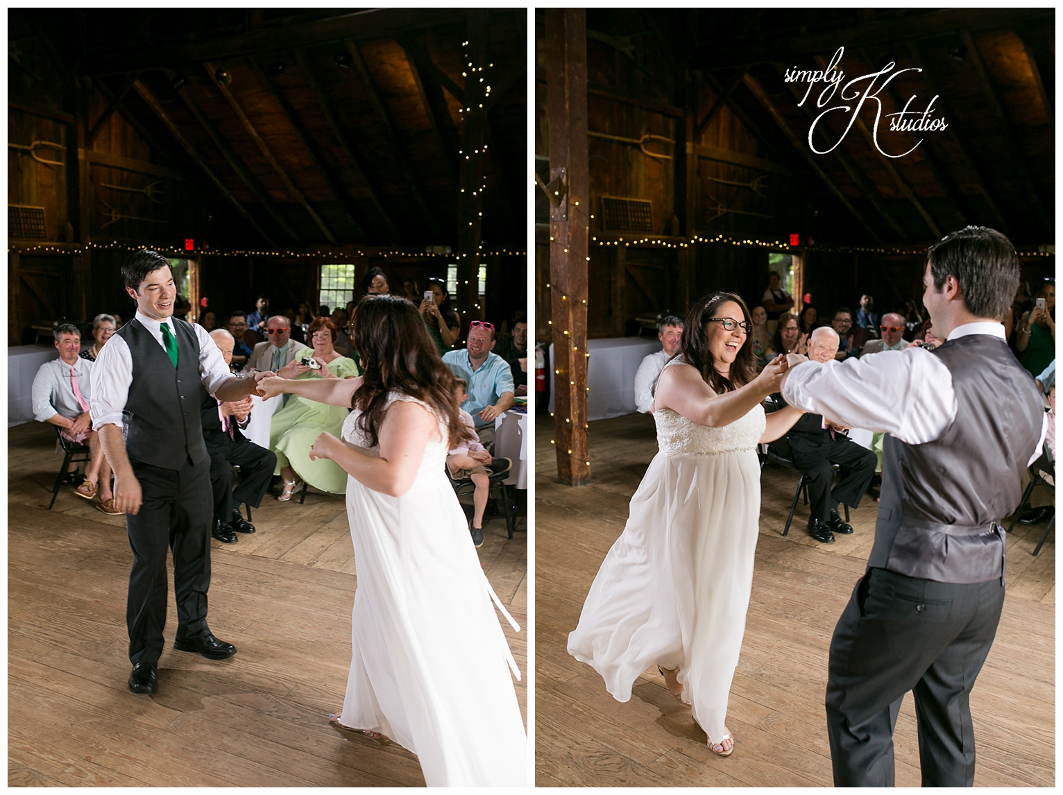 Rustic Weddings near Clinton CT.jpg