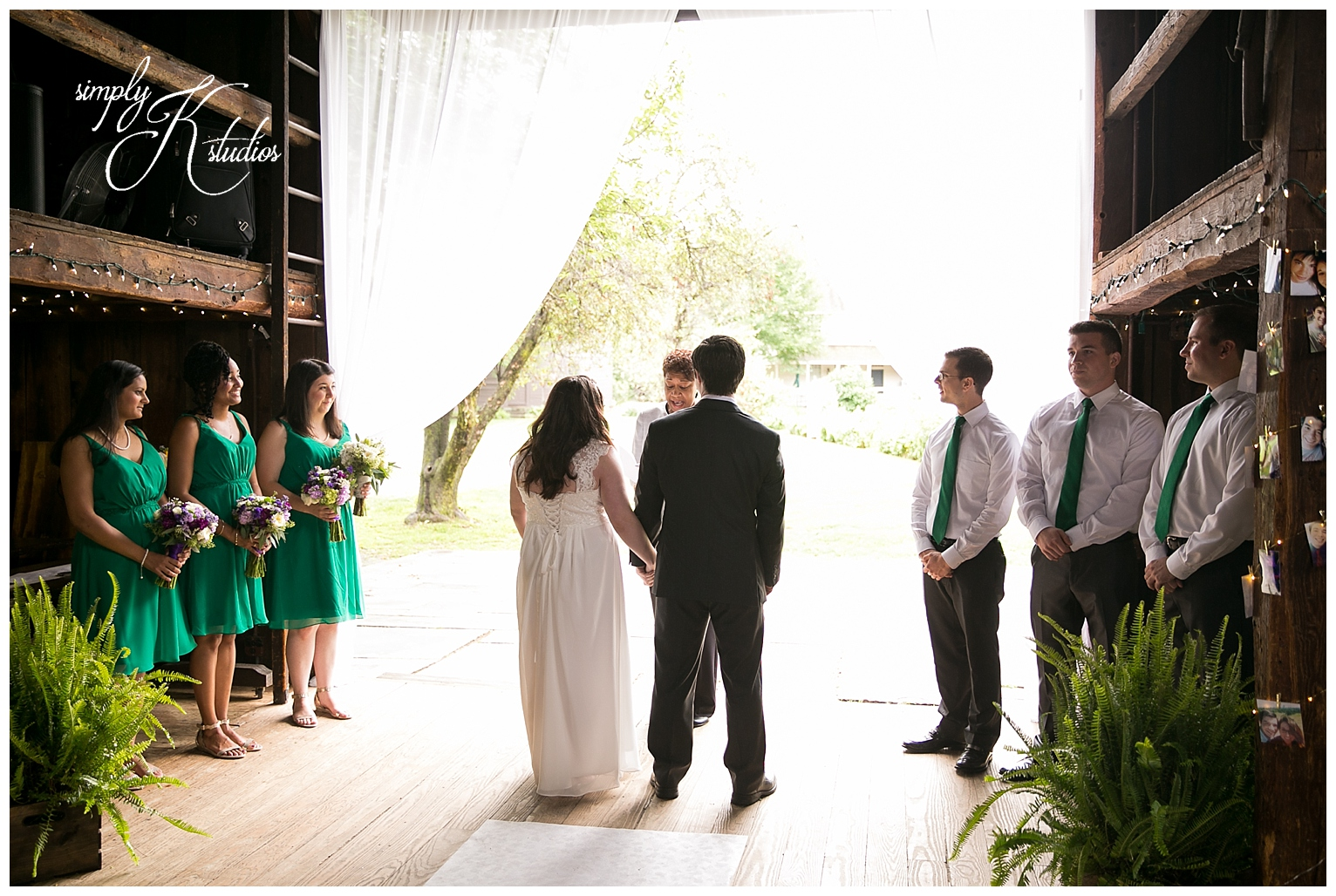 Wedding at The Webb Barn CT.jpg
