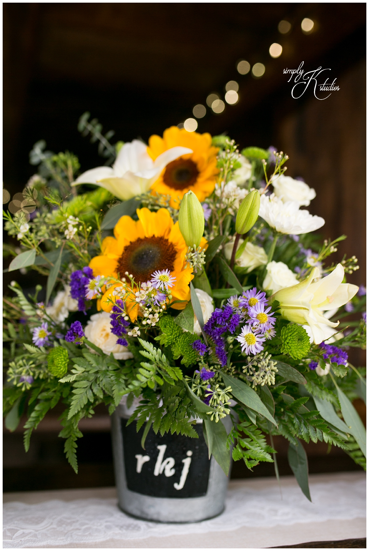Wedding Details for a Rustic Wedding.jpg