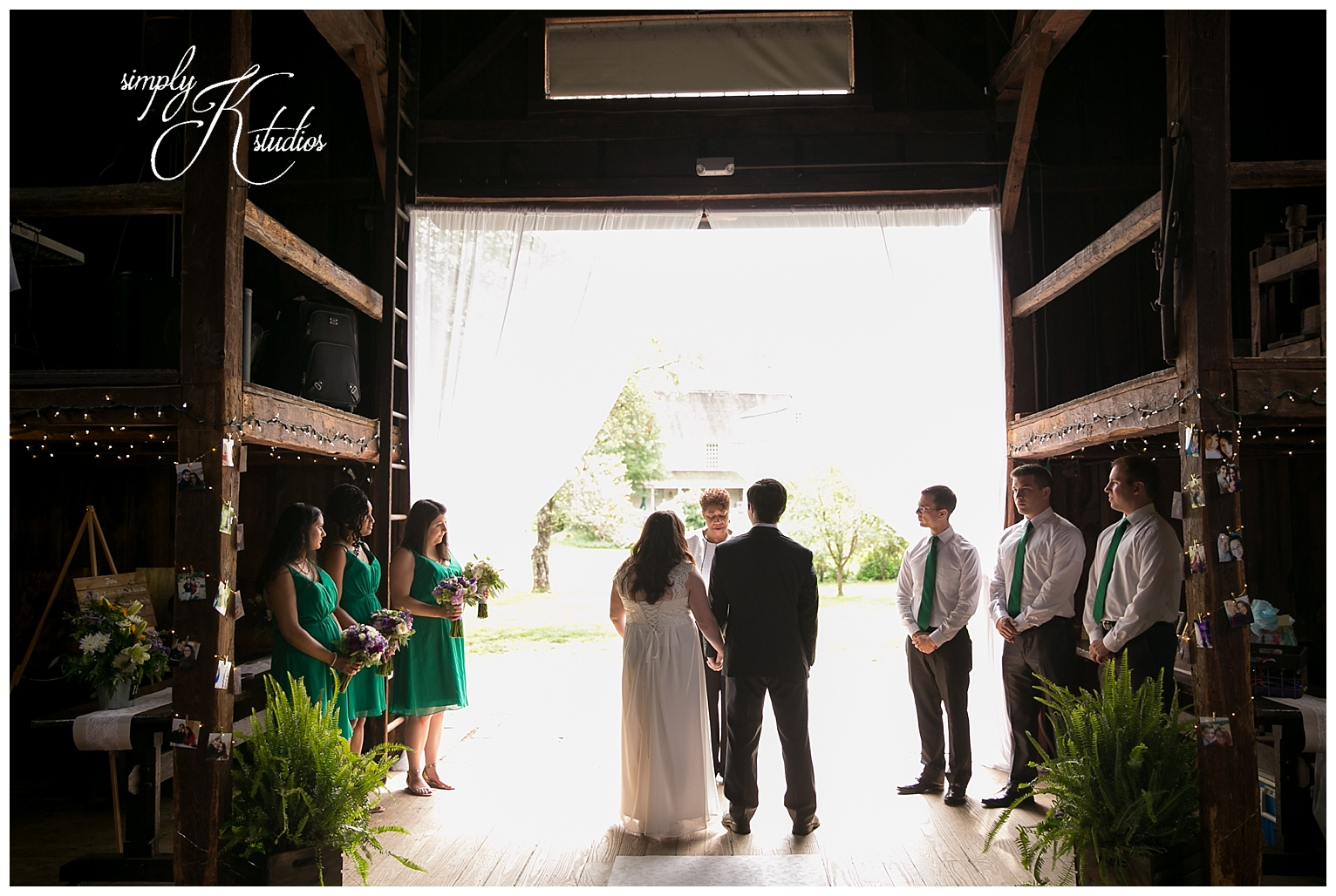 Weddings at The Webb Barn.jpg
