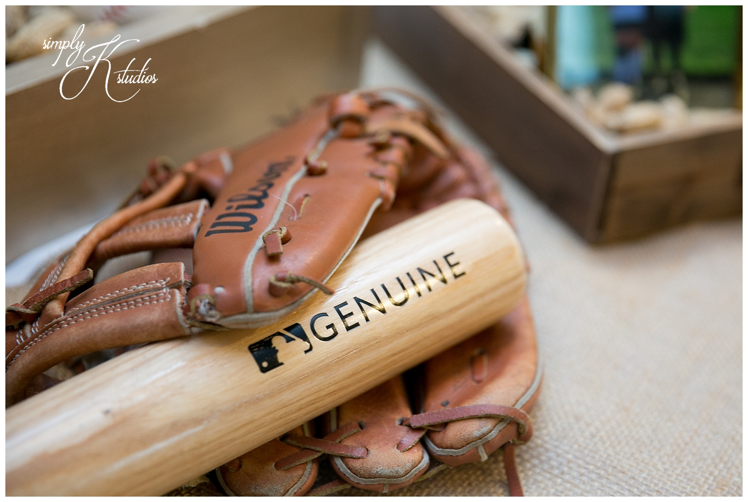 Baseball themed wedding details.jpg