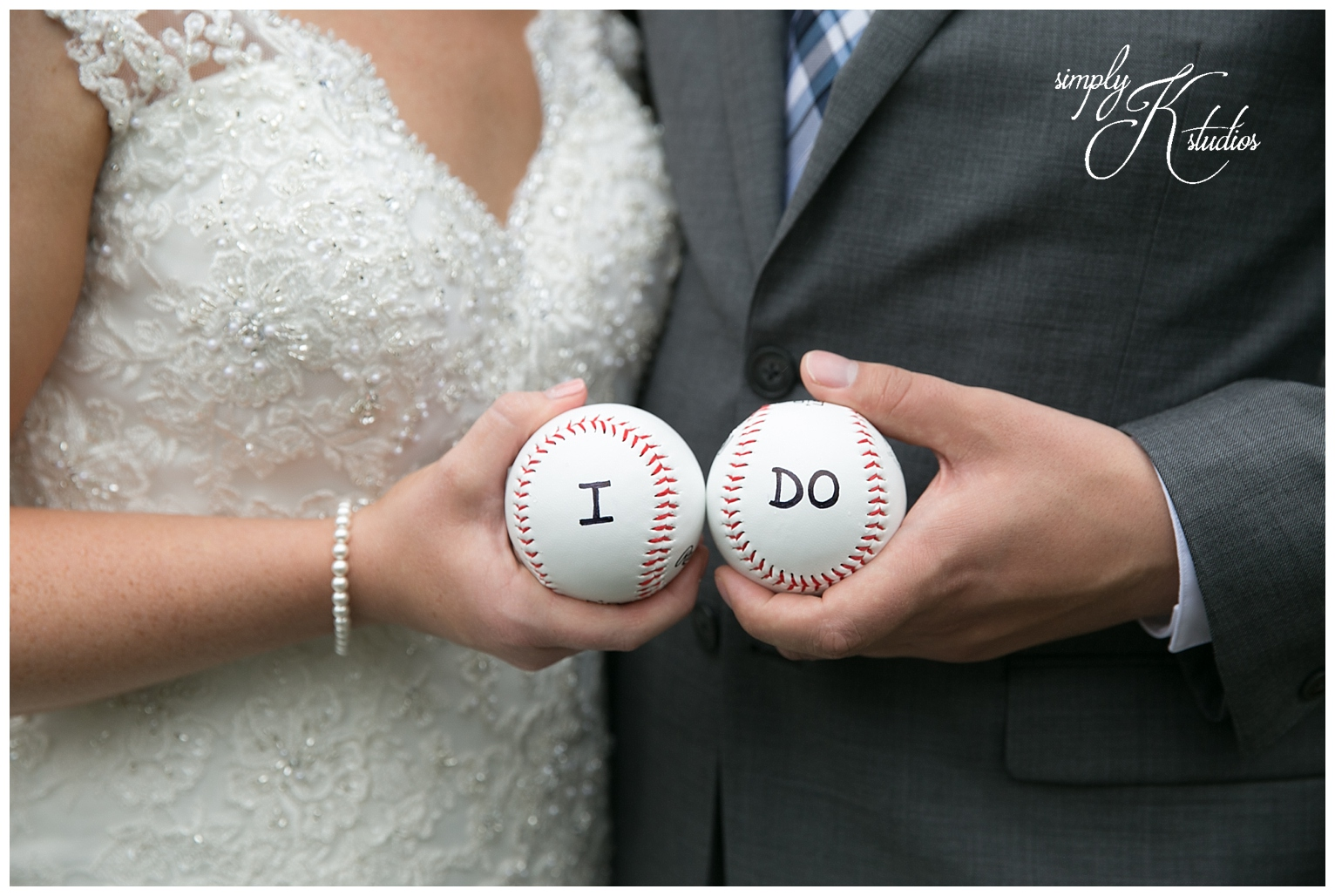 Baseball Themed Wedding Ideas.jpg