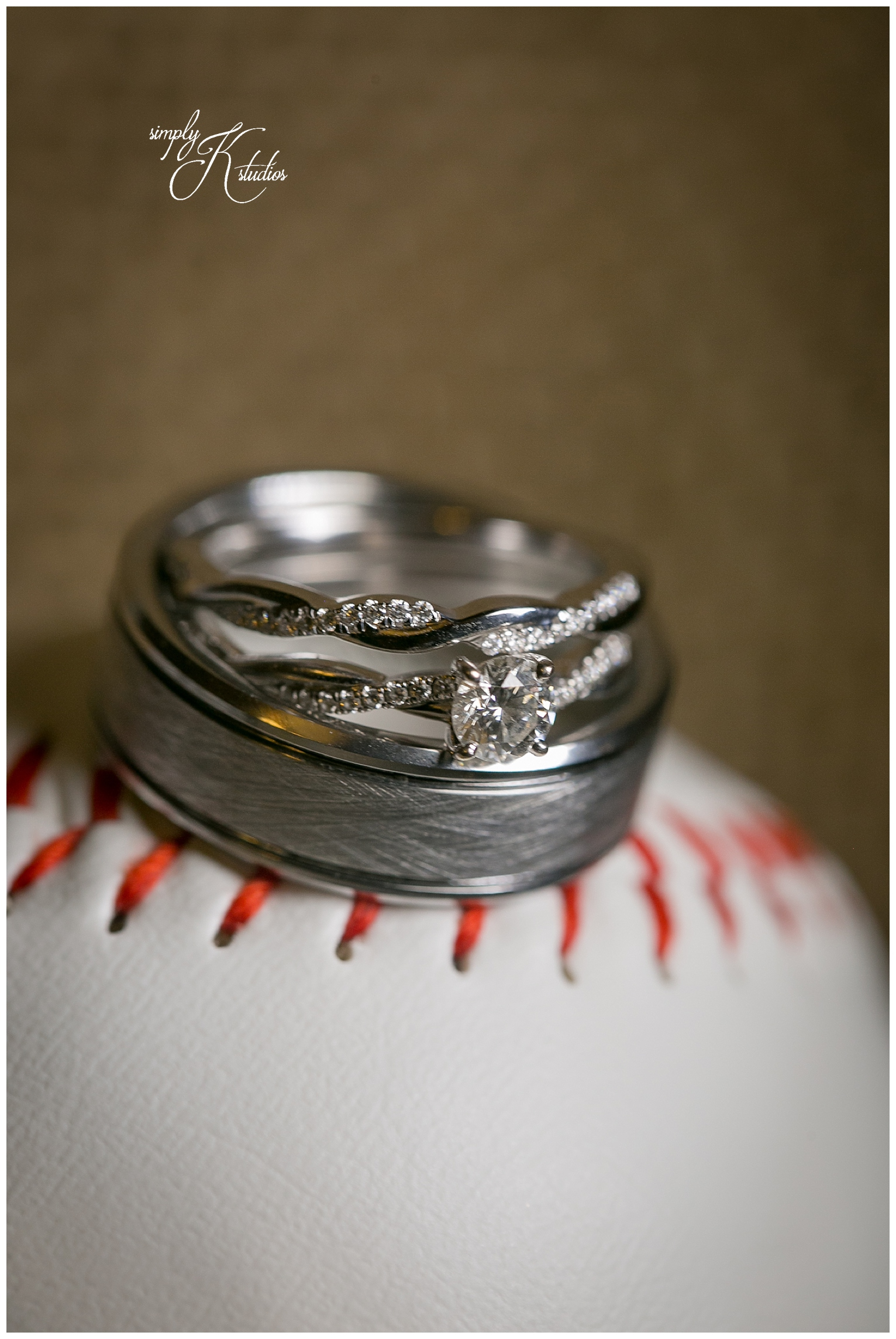 Baseball themed wedding.jpg