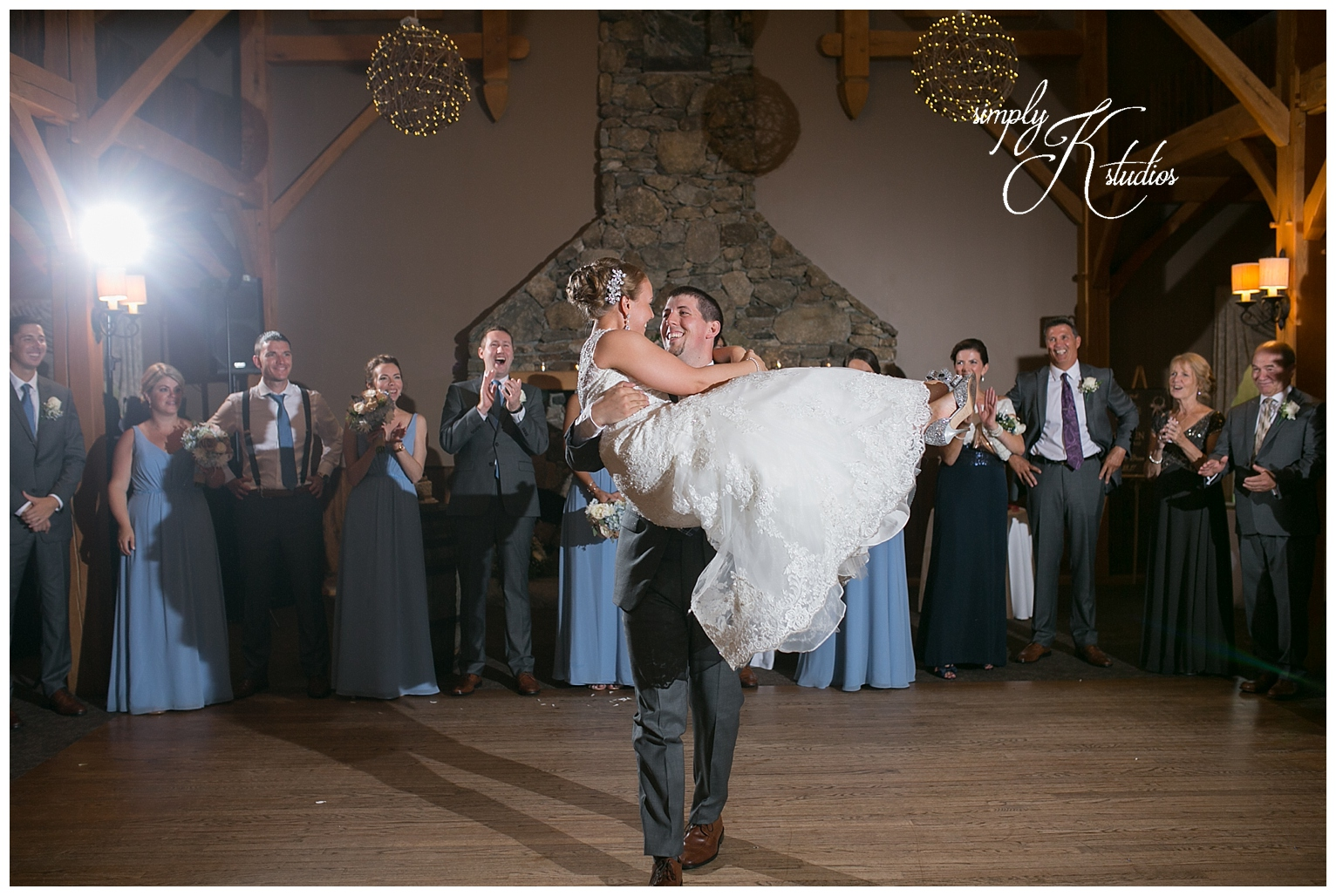 First Dance at Harrington Farm.jpg