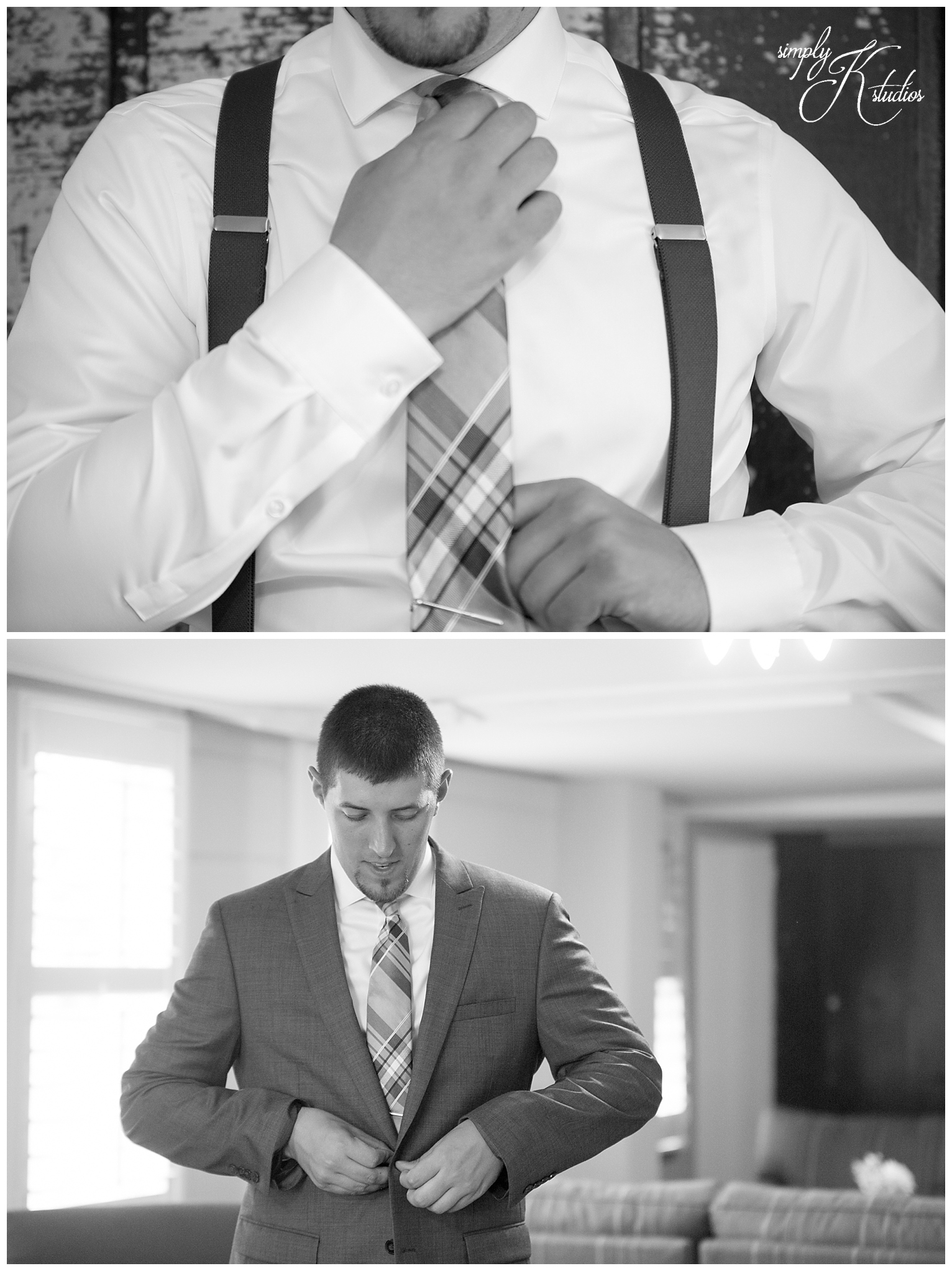 Groom getting ready photos.jpg