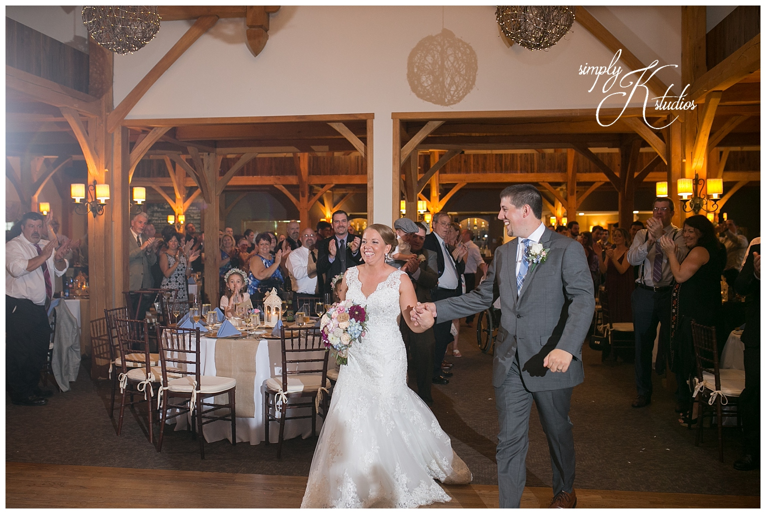 Harrington Farm Wedding Reception Photos.jpg