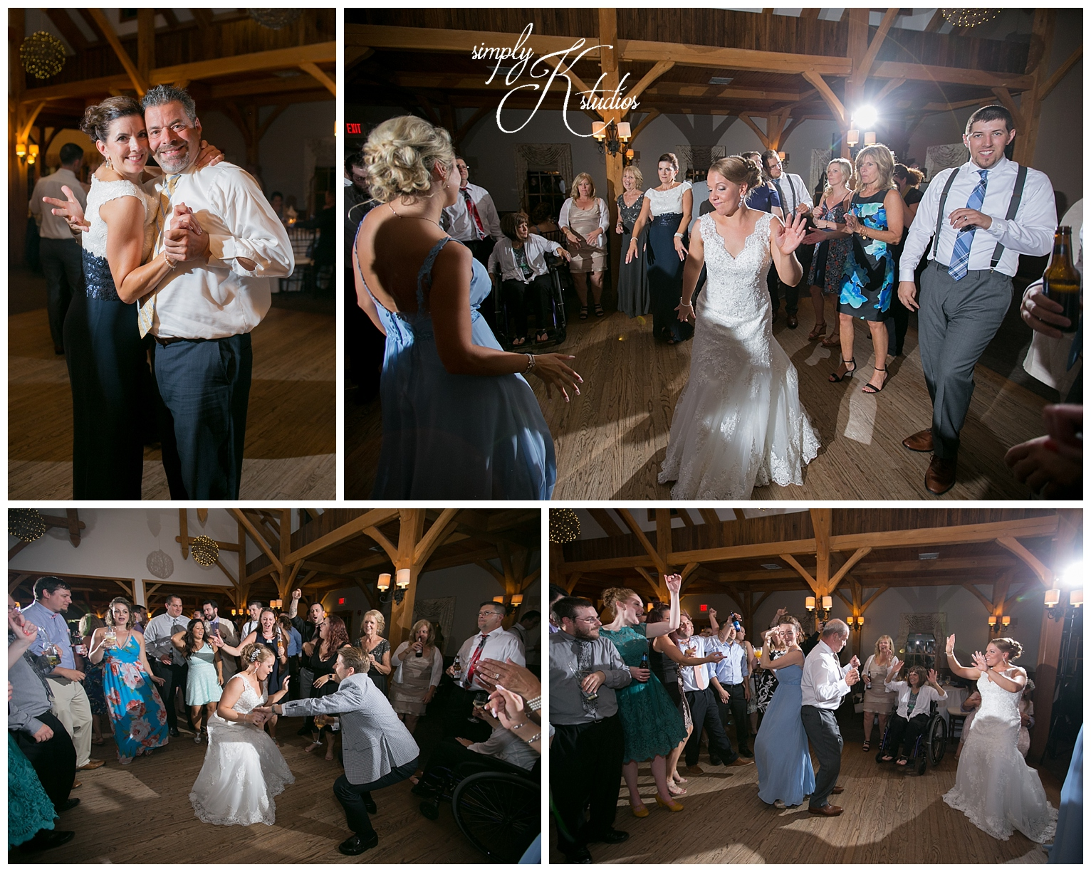 Harrington Farm Wedding Receptions.jpg