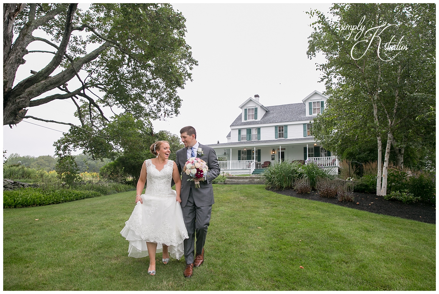 Harrington Farm Wedding Venue.jpg