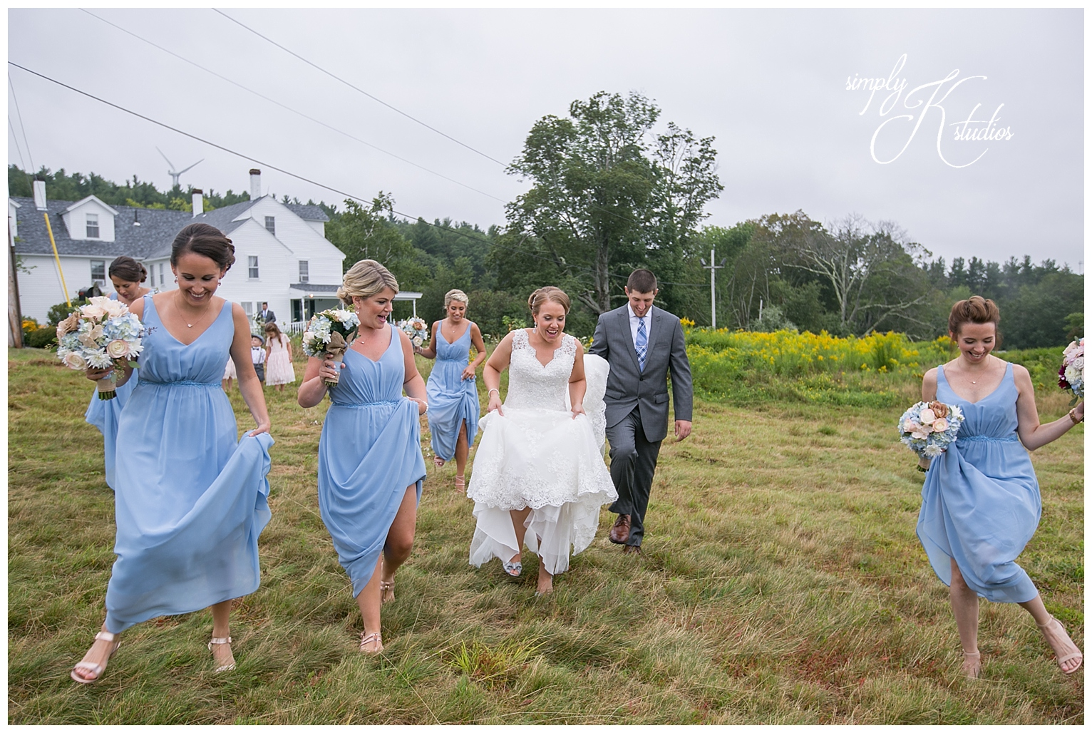 Harrington Farm Weddings.jpg