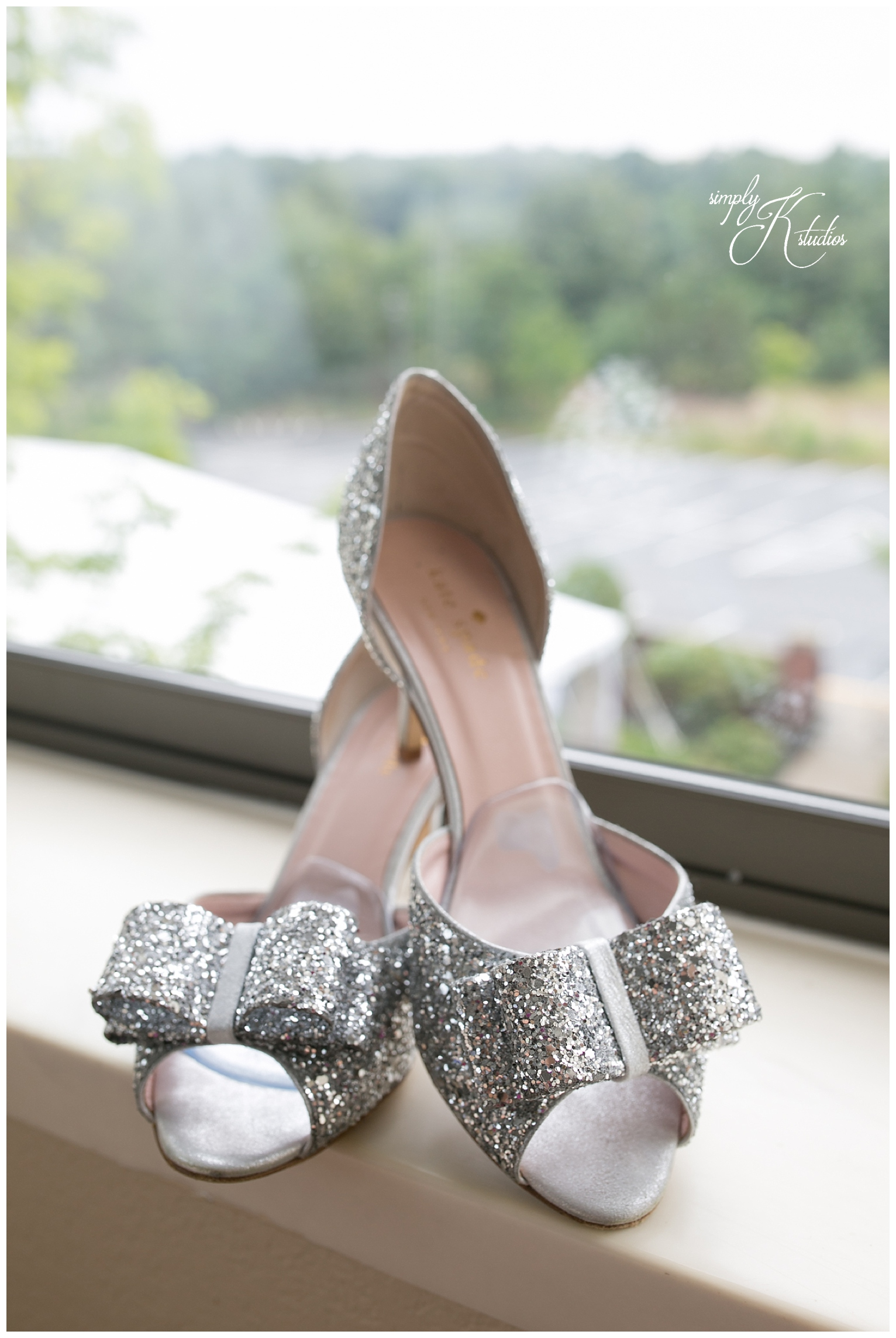 Kate Spade Bridal Shoes.jpg