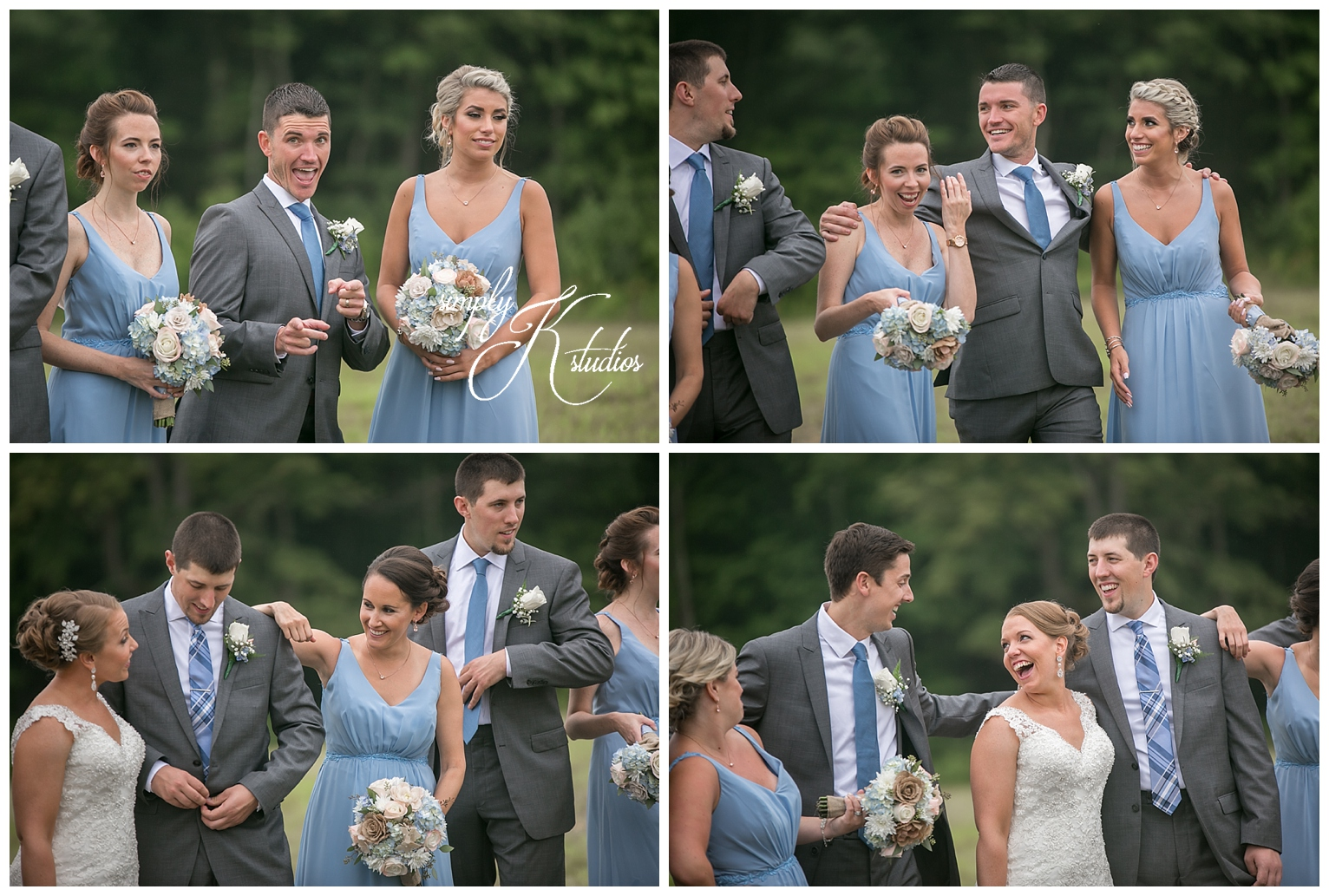 Photojournalistic Wedding Photographers in Massachusetts.jpg