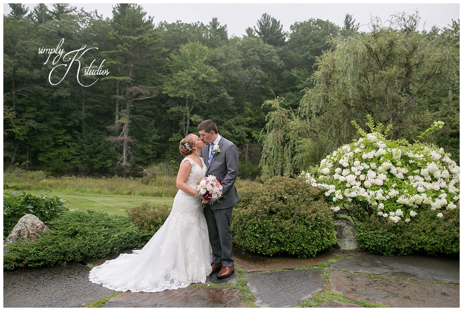 Rainy Day Wedding at Harrington Farm.jpg