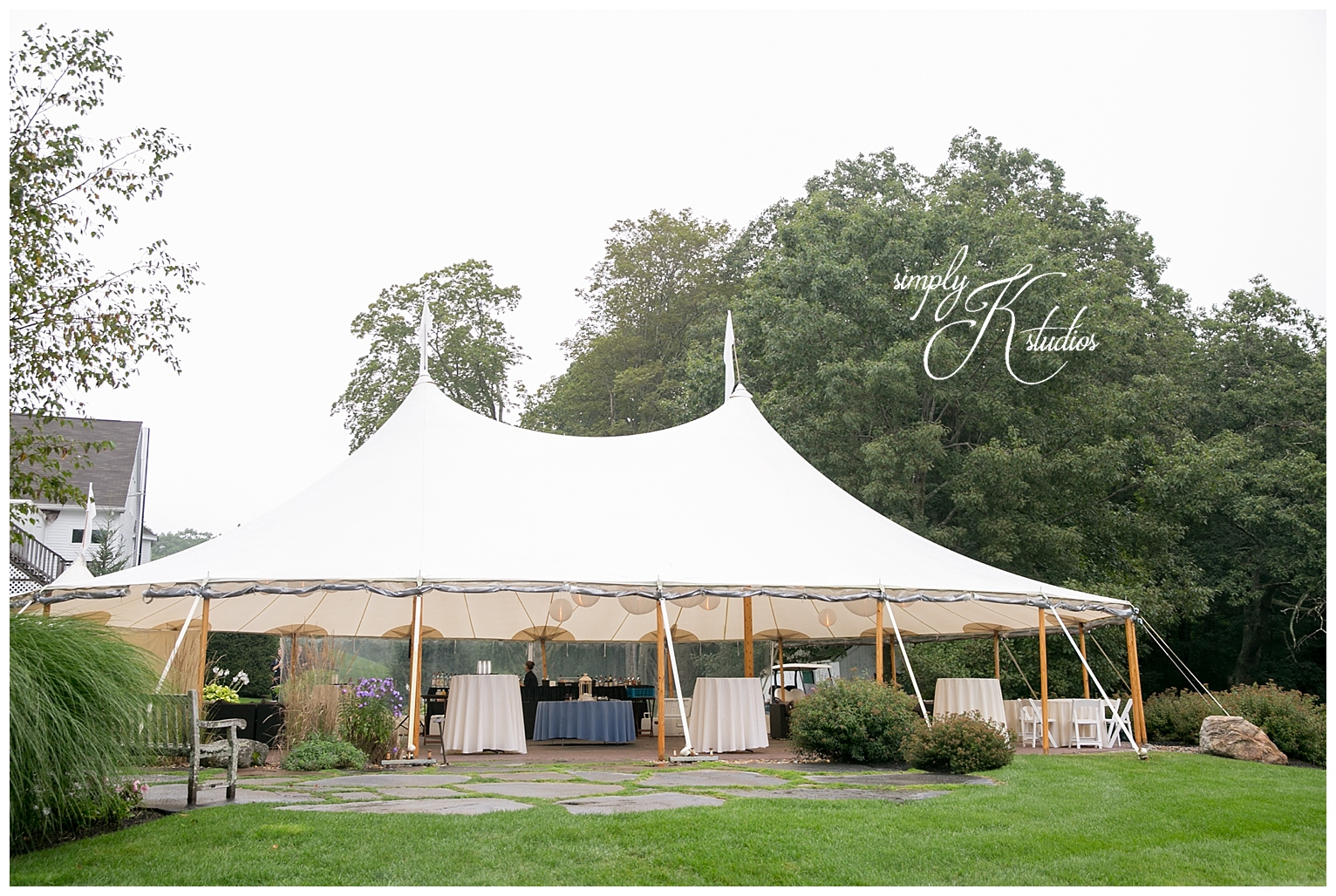 Tented Wedding at Harrington Farm.jpg