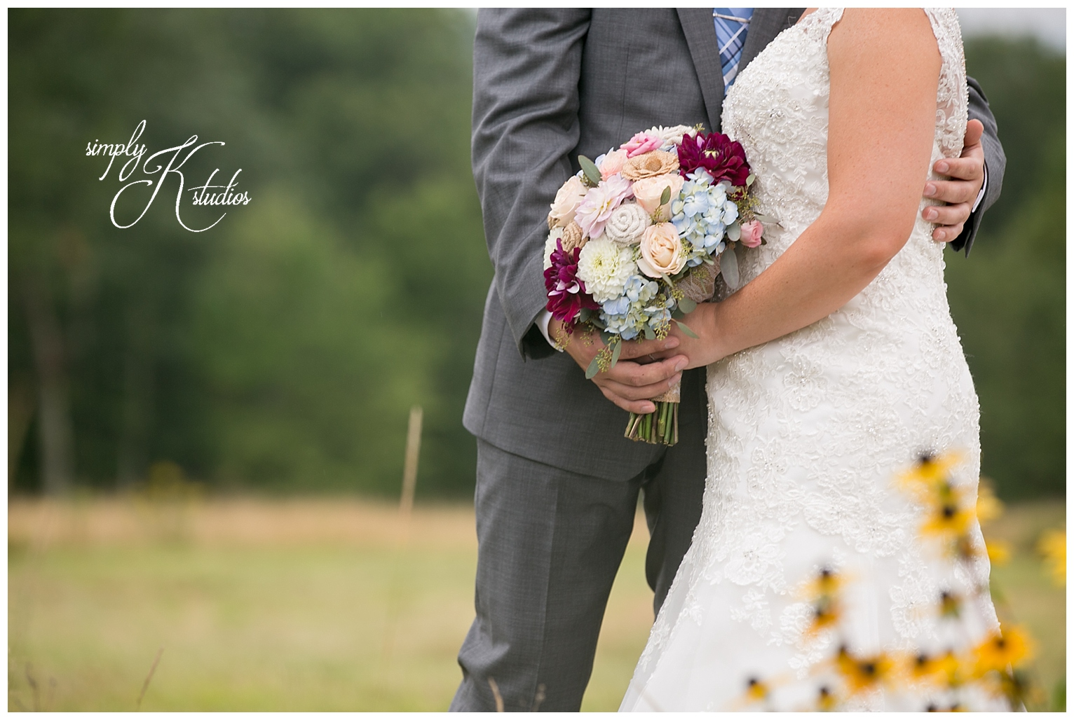 Wedding Bouquets by Windmill Florist in MA.jpg