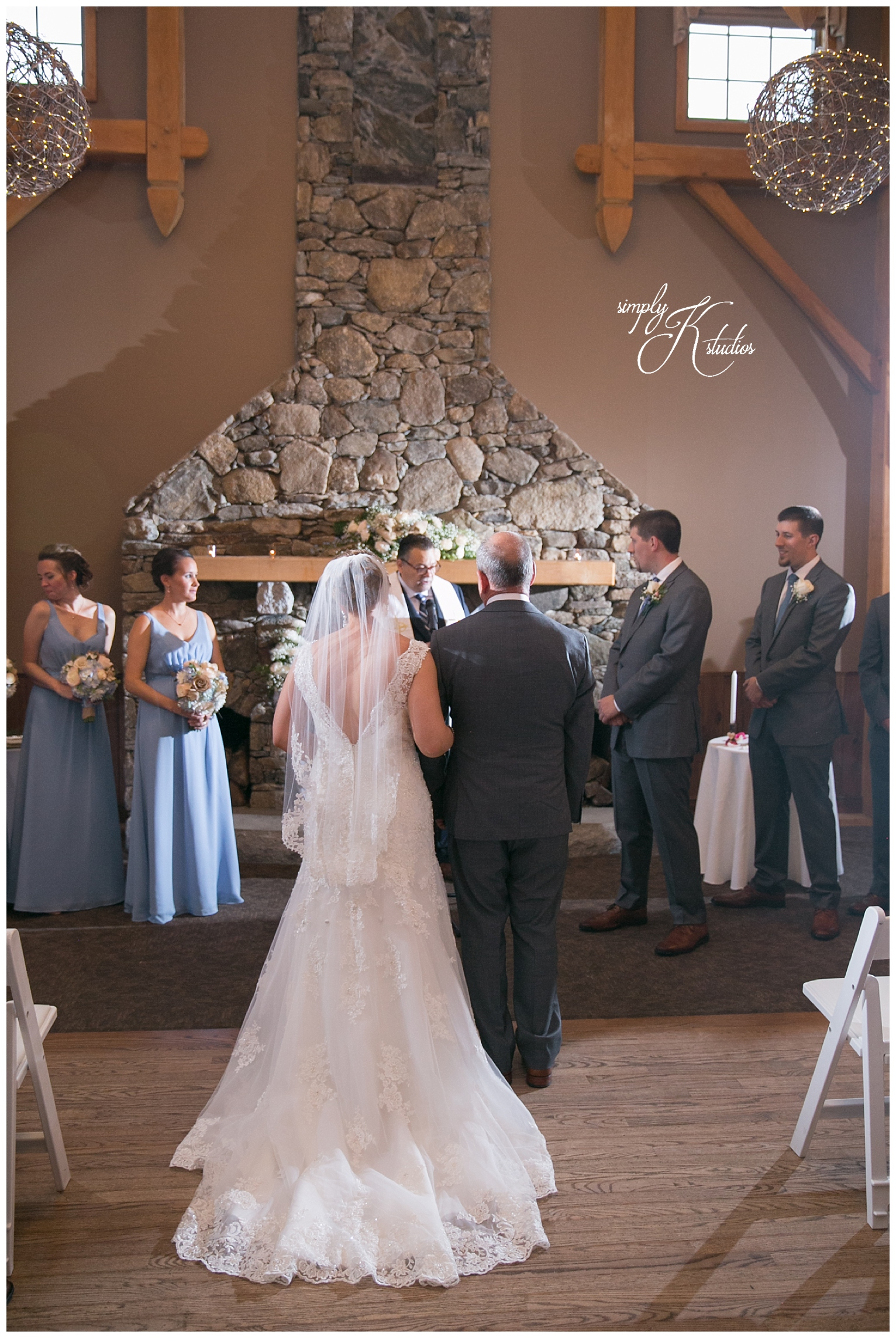 Wedding Ceremony Indoors at Harrington Farm.jpg