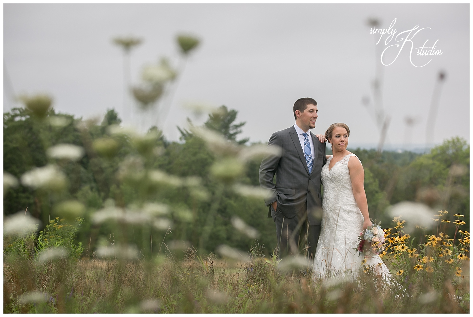 Wedding Photographers at Harrington Farm.jpg