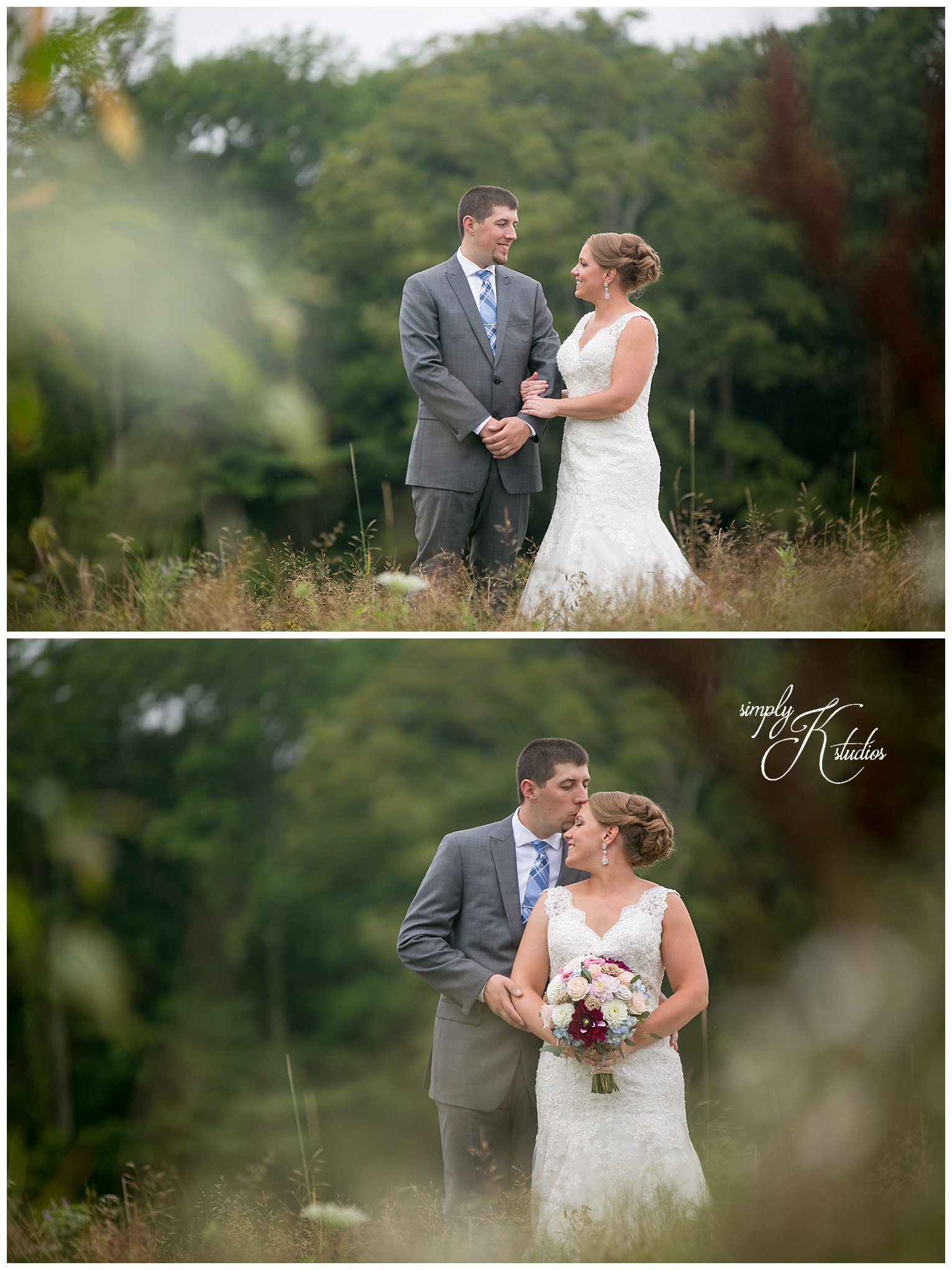 Wedding Photographers near Harrington Farm in MA.jpg