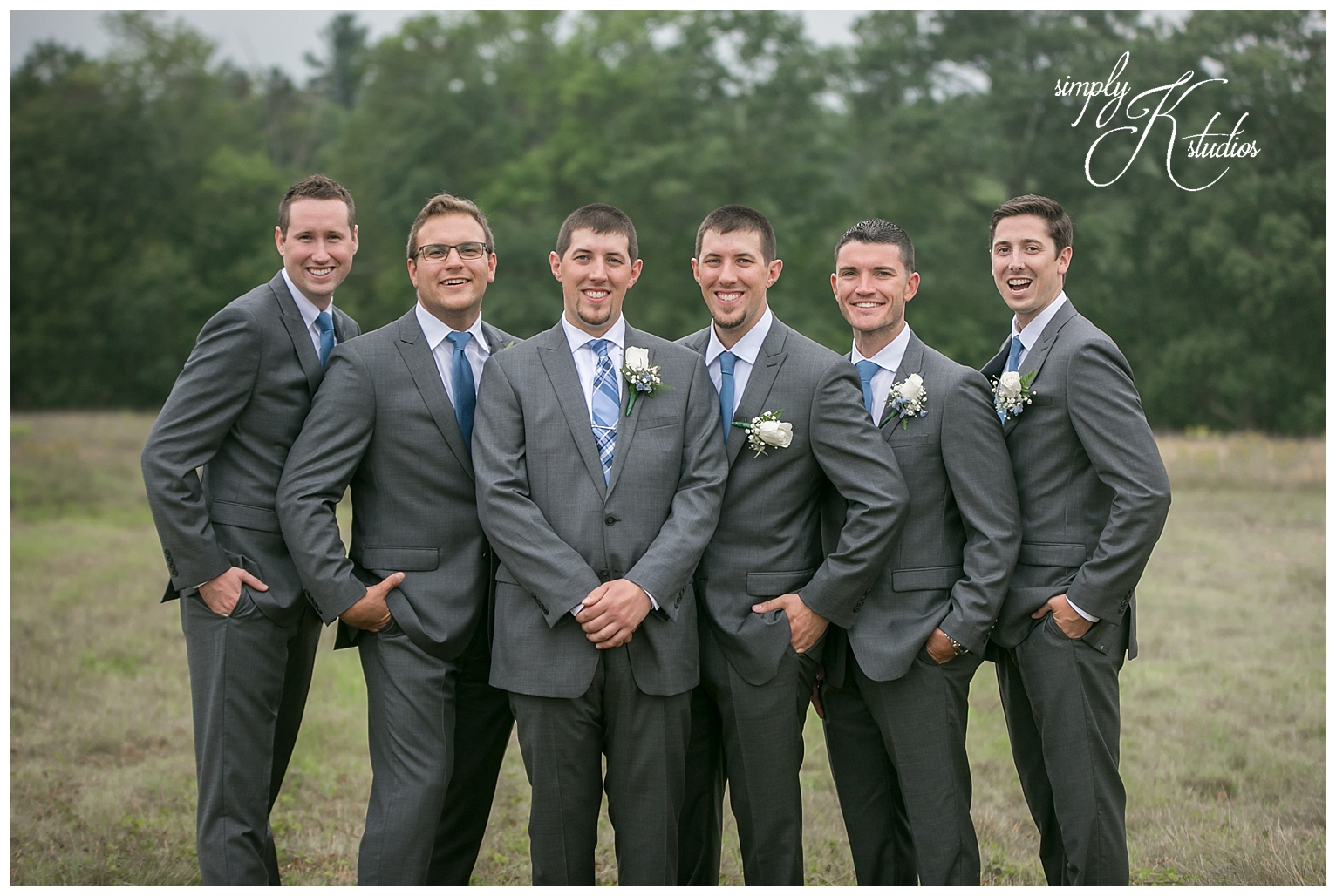 Wedding Photographers near Manchester CT.jpg