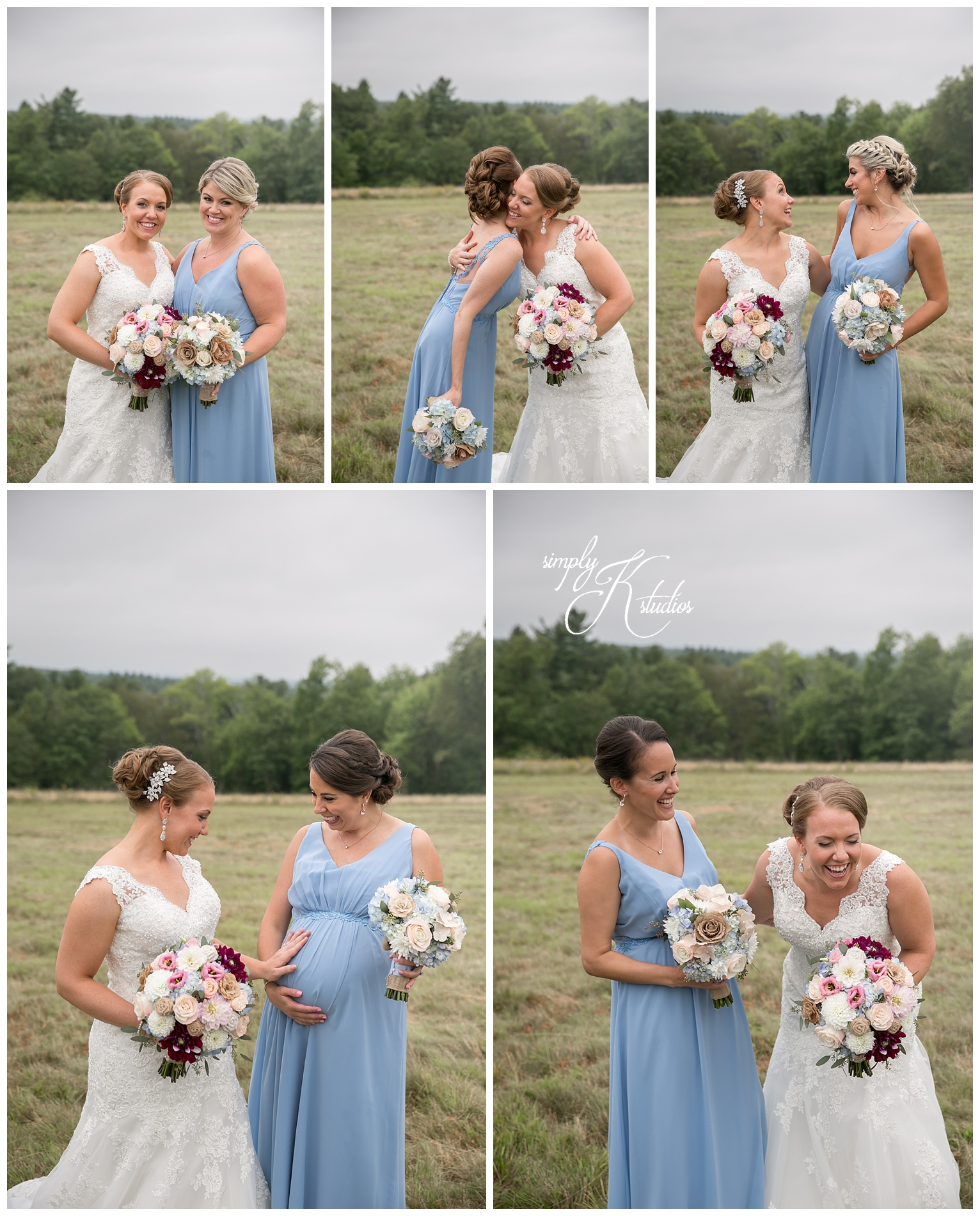 Wedding Photographers near Newport.jpg