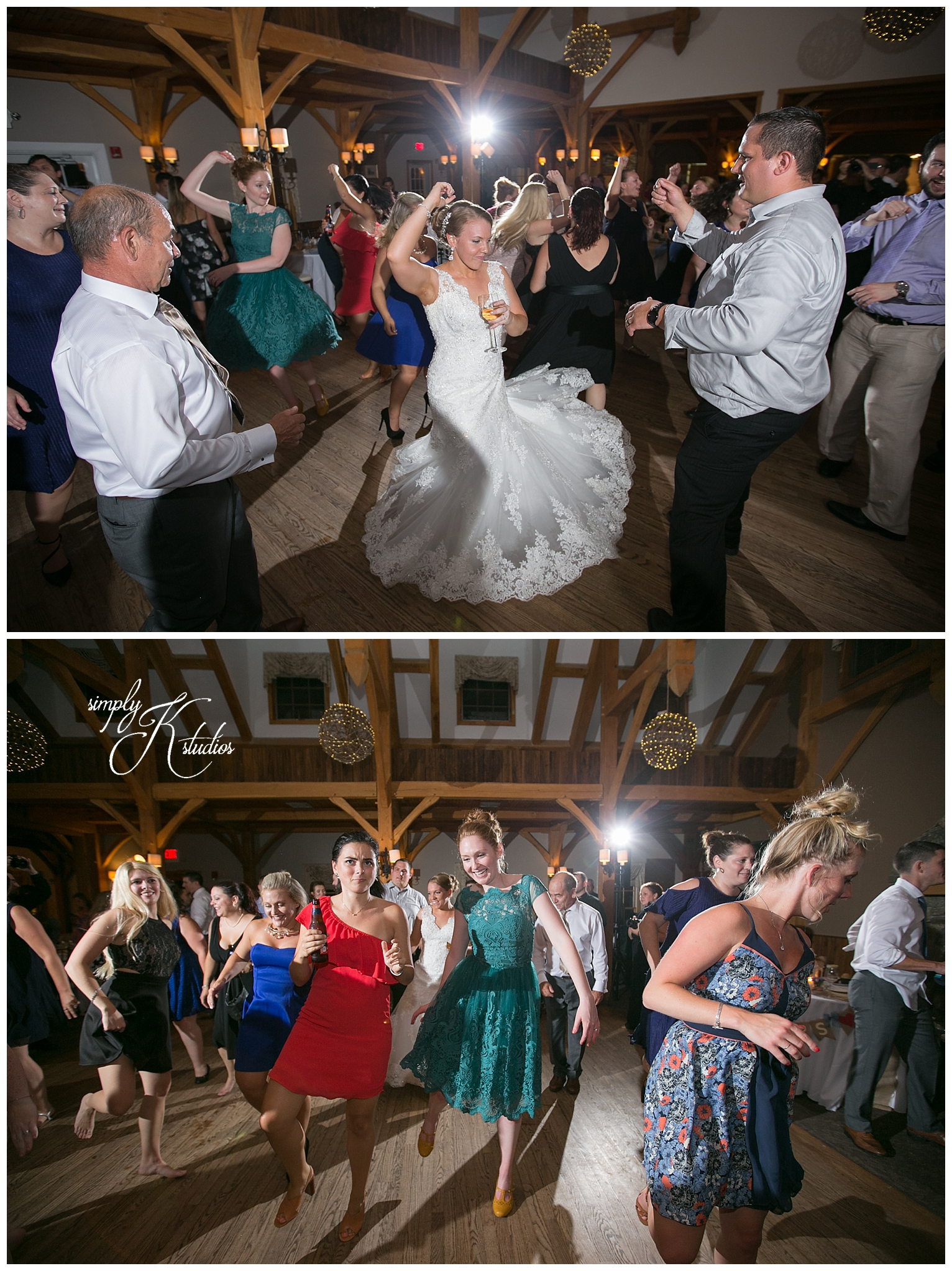 Wedding Reception at Harrington Farm.jpg