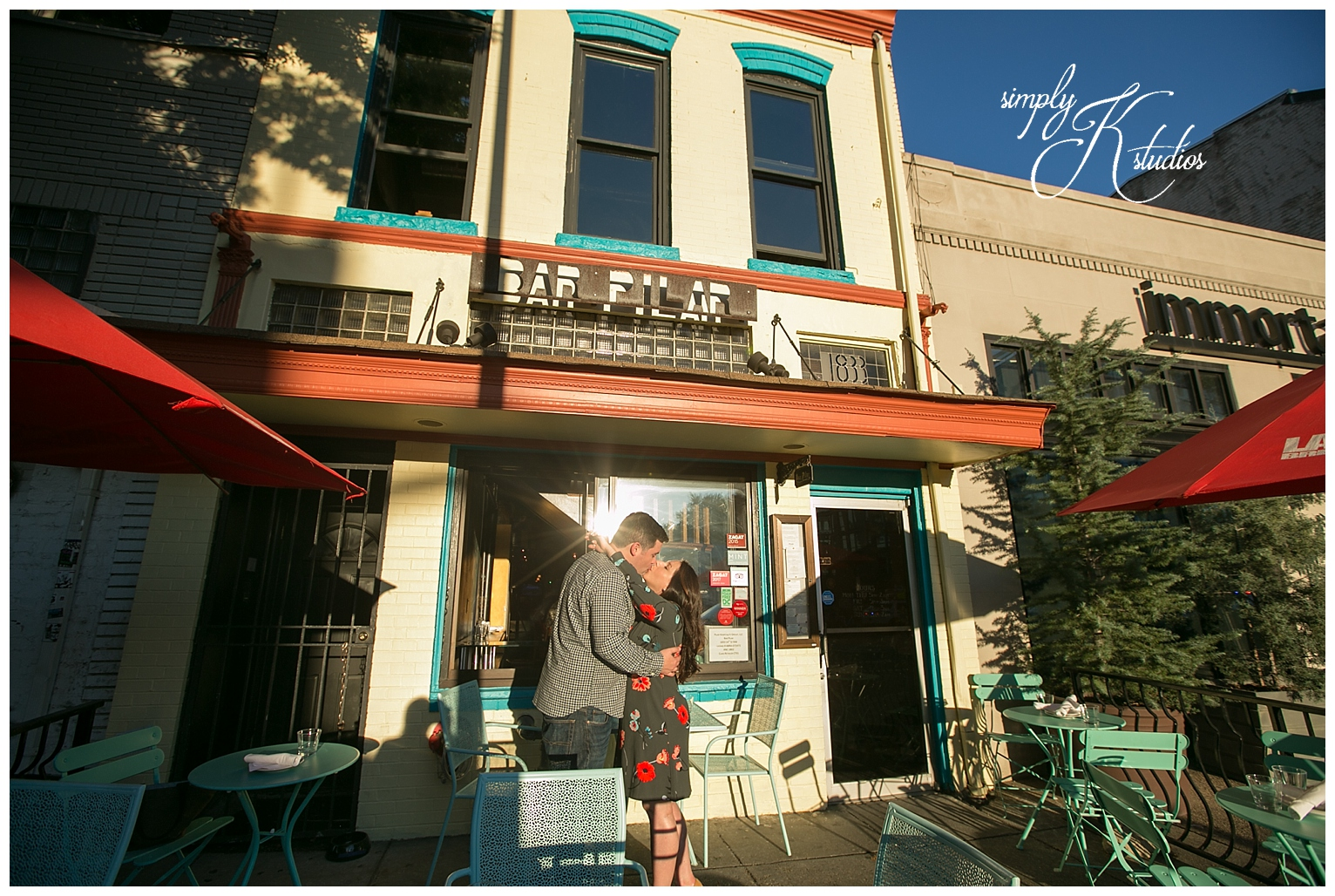 Bar Pilar in Washington D.C..jpg