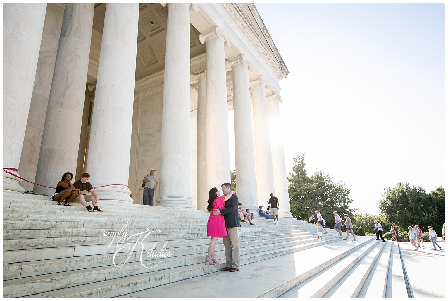 CT Wedding Photographers.jpg