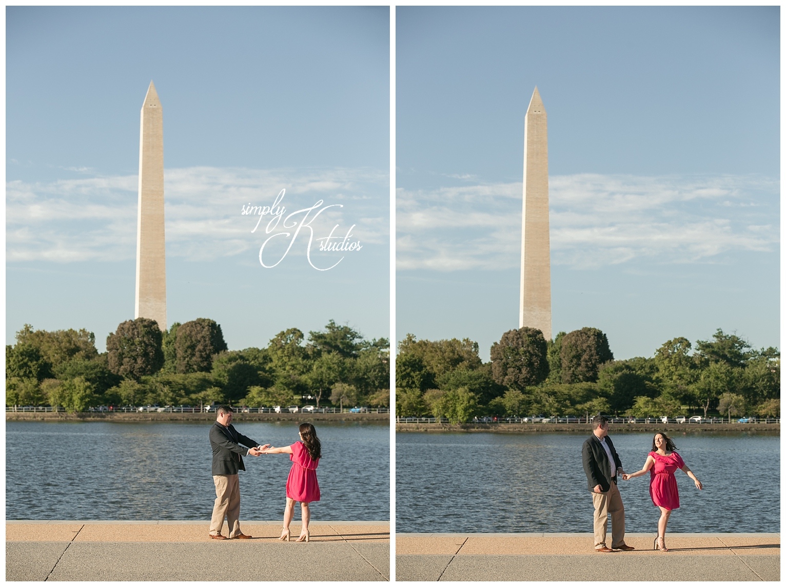 Washington Monument in D.C..jpg