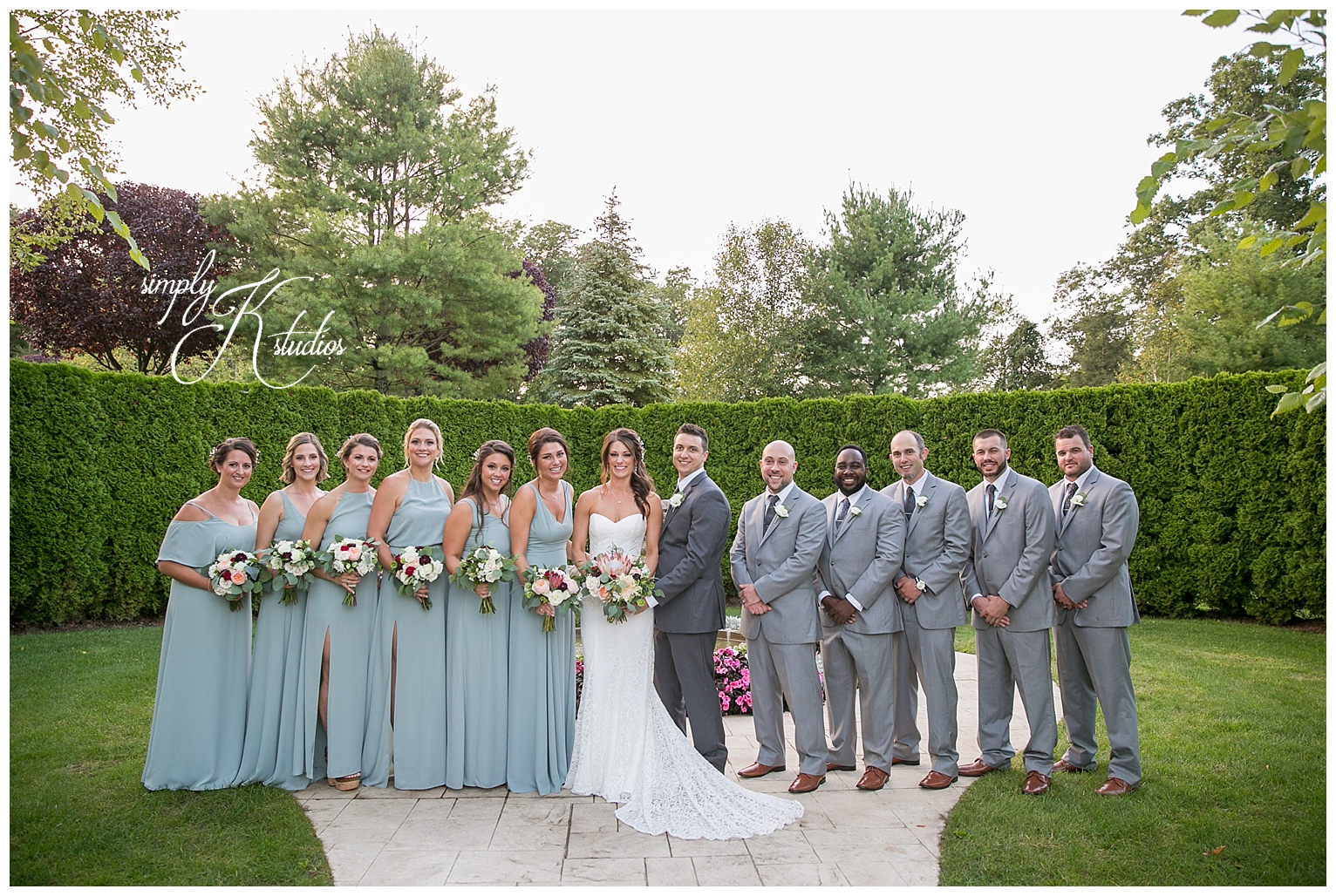 Bridal Party Photos at The Waterview.jpg