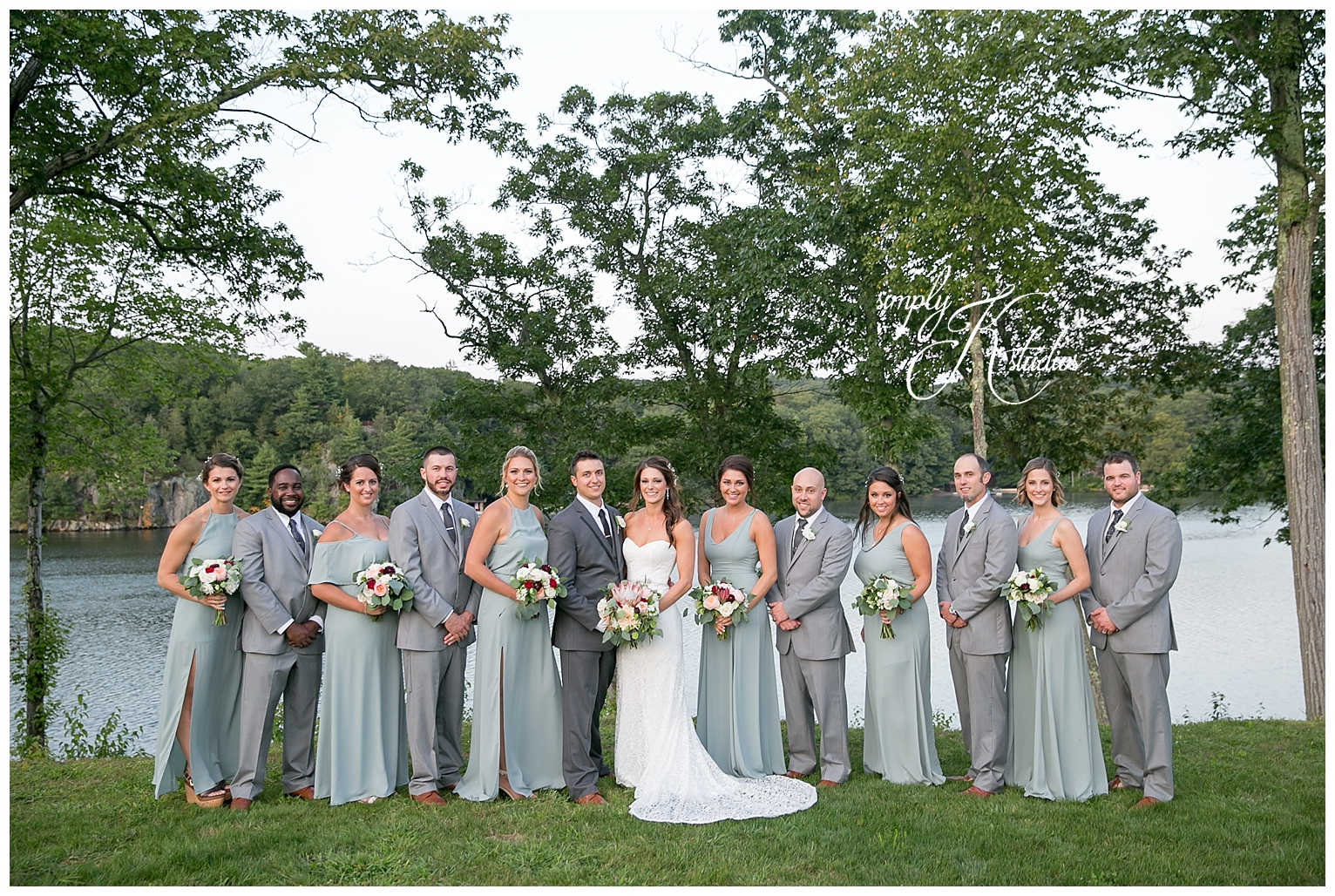 Bridal Party Photos in CT.jpg