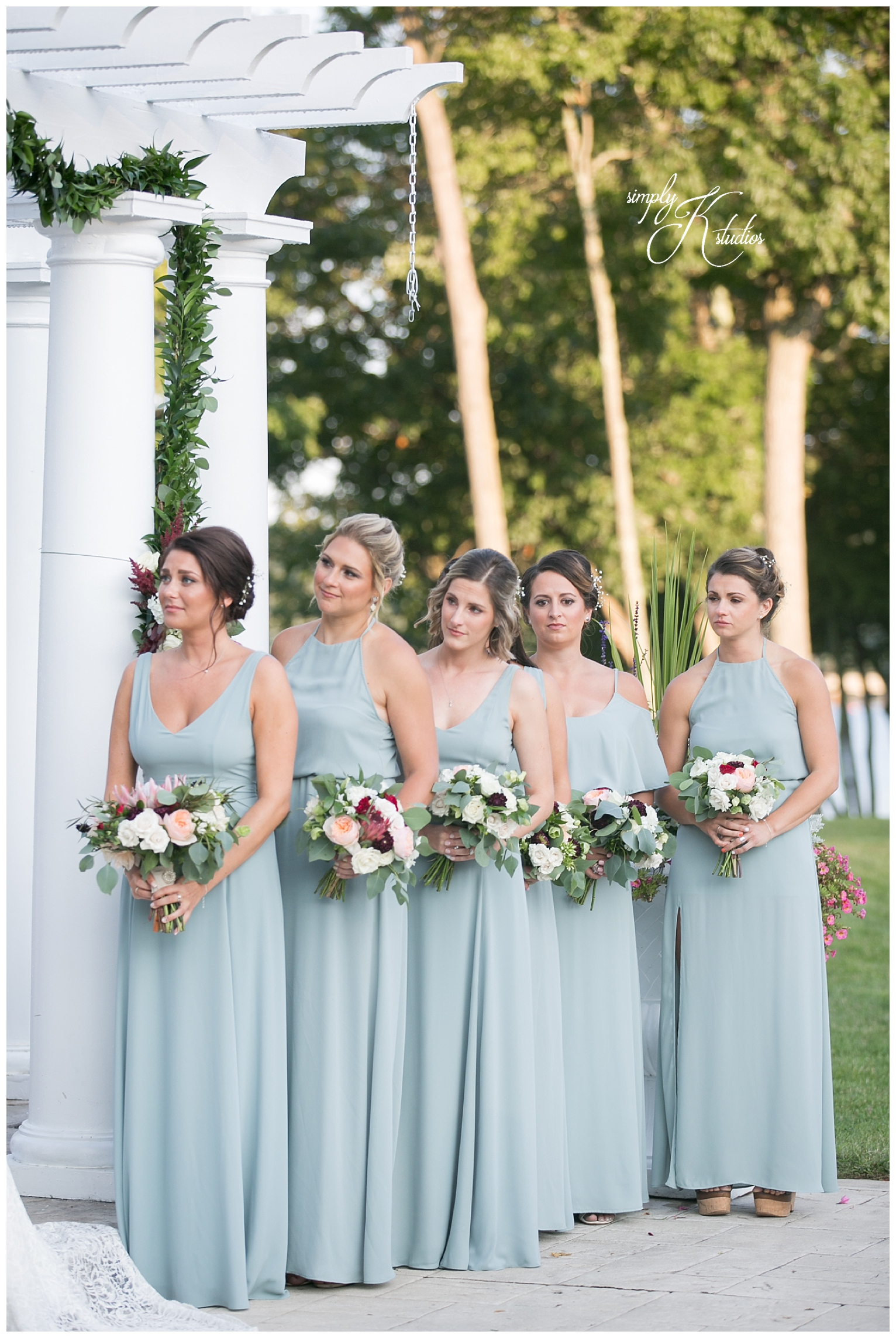 Bridesmaid Dresses.jpg