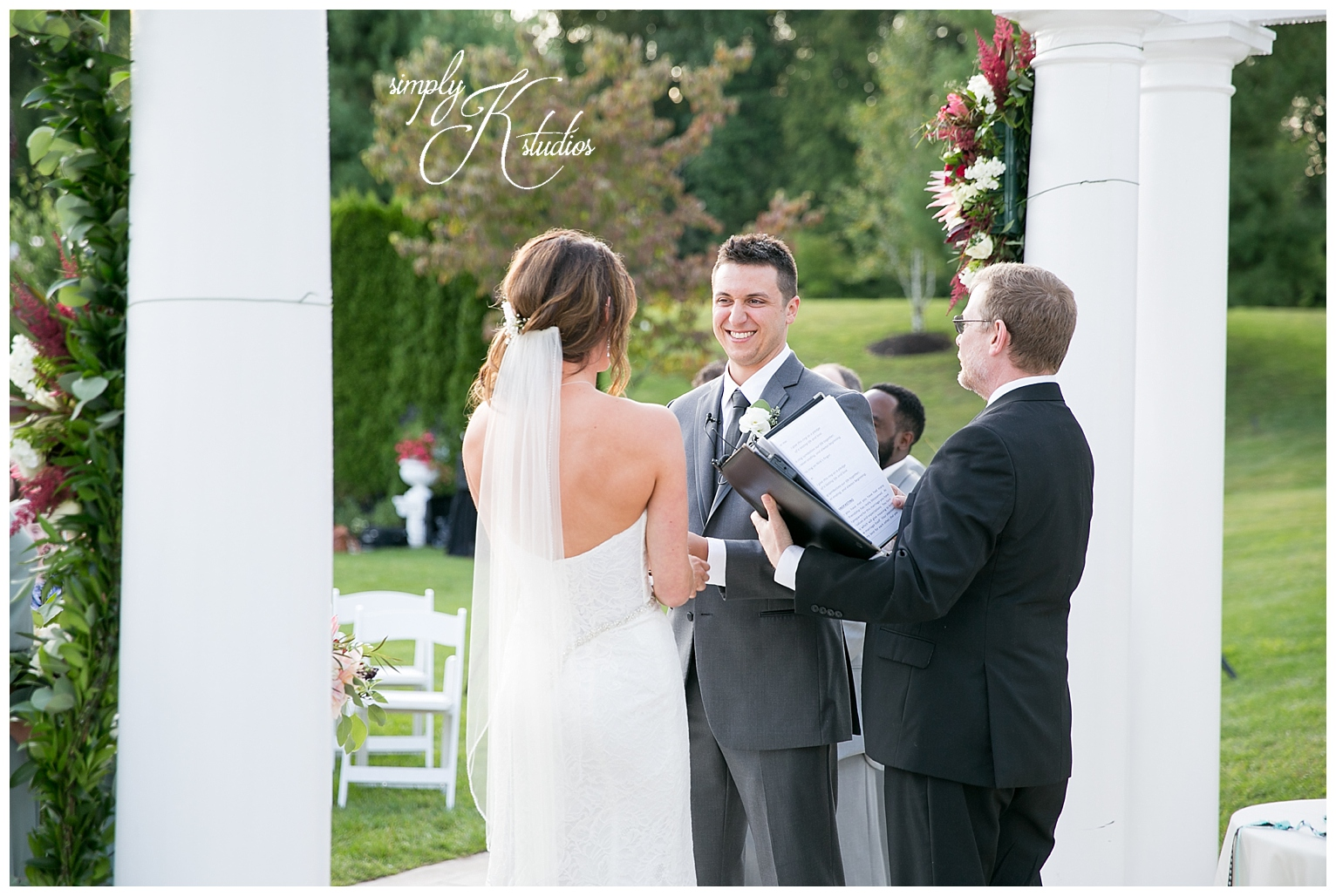 Connecticut Wedding Officiants.jpg