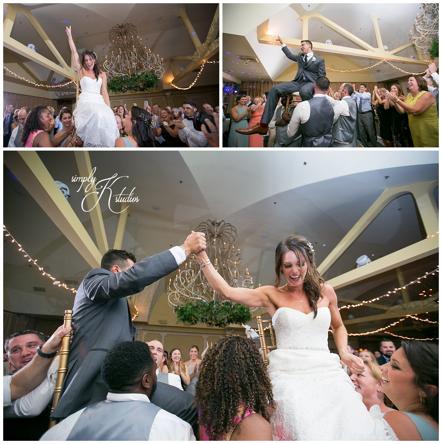 Dancing Photos at The Waterview.jpg