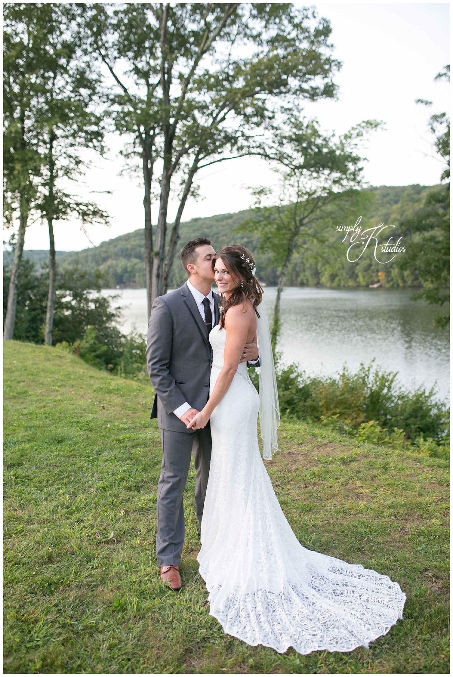 Fairfield County Wedding Photographers.jpg