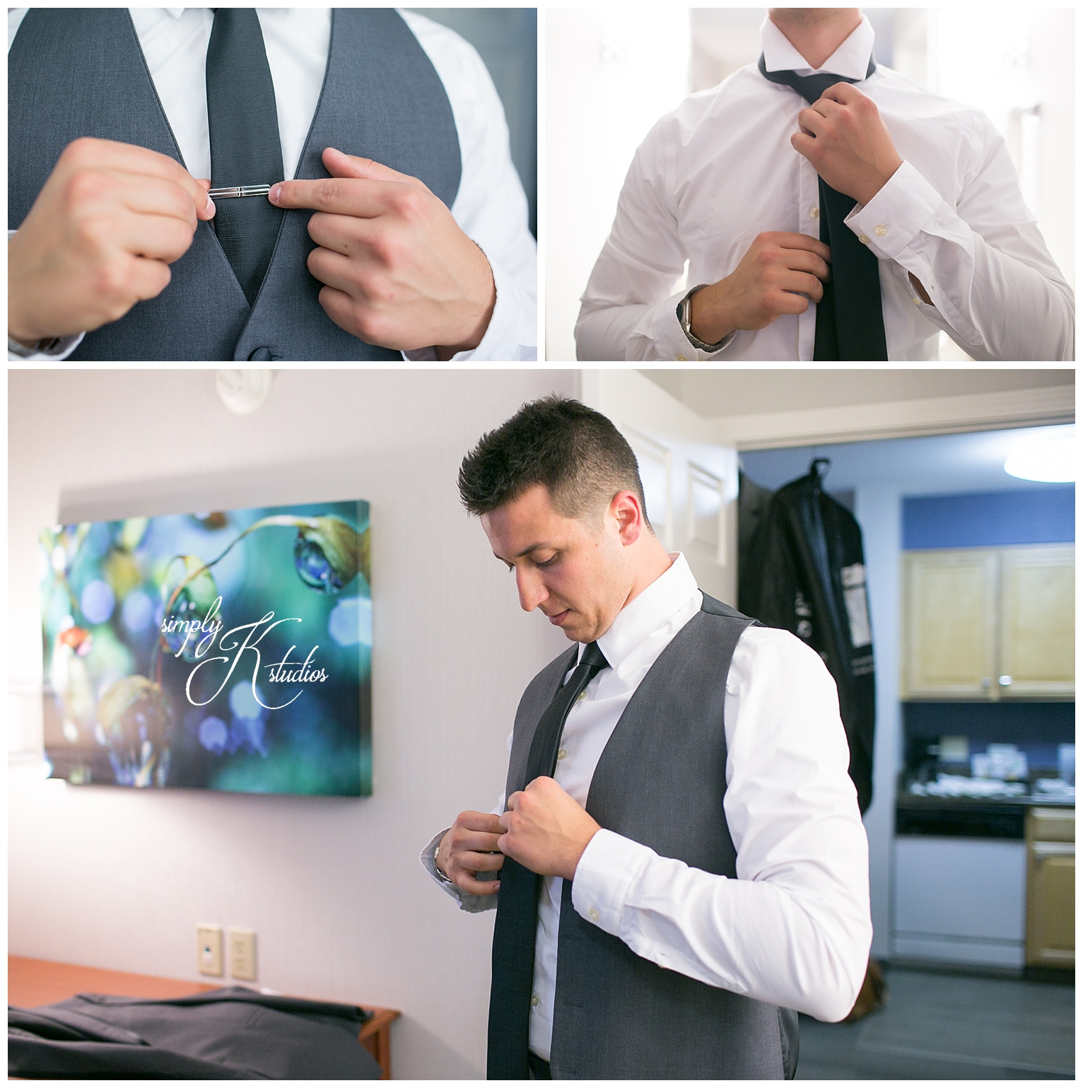Groom Getting Ready.jpg