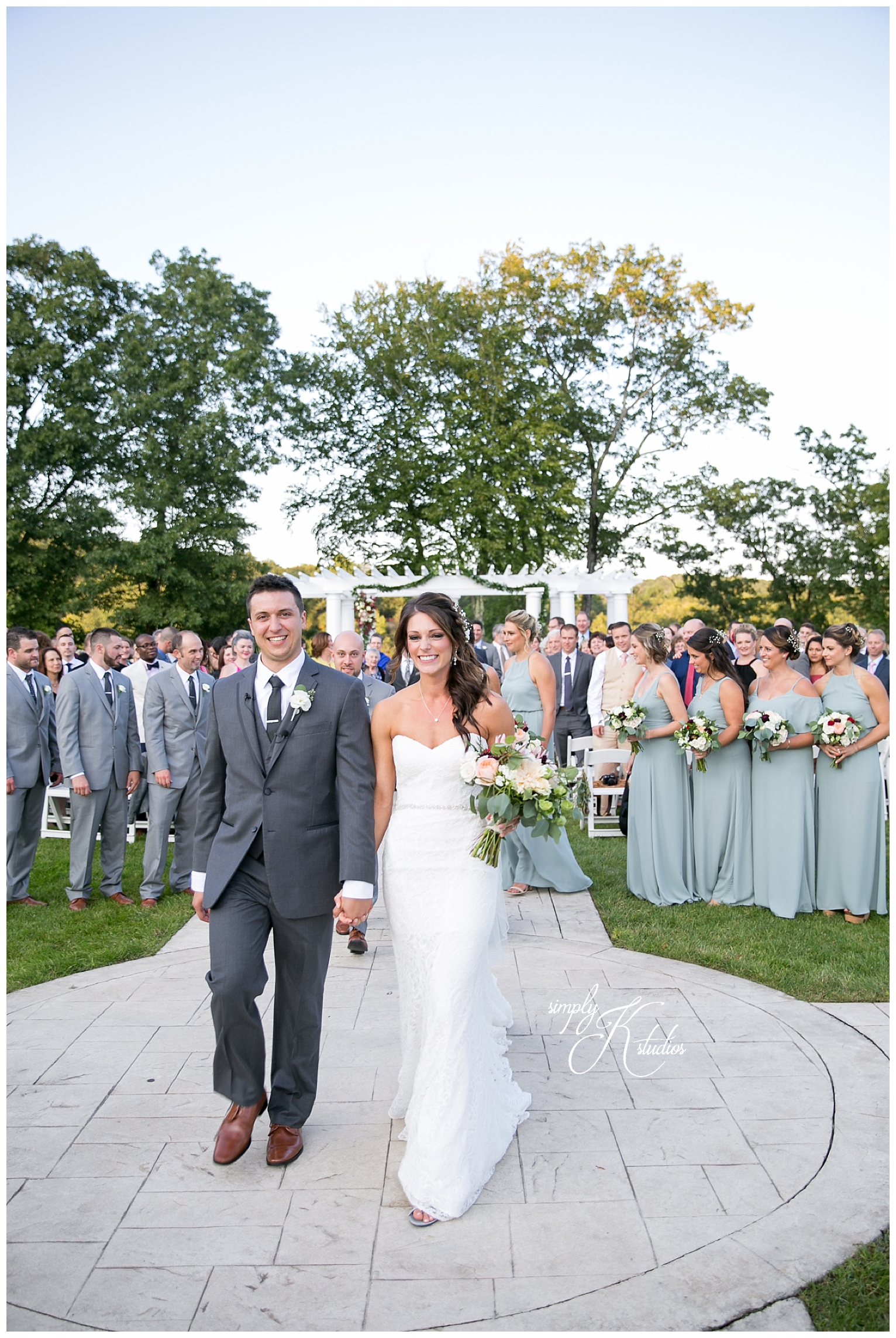 Outdoor Wedding Ceremonies in CT.jpg